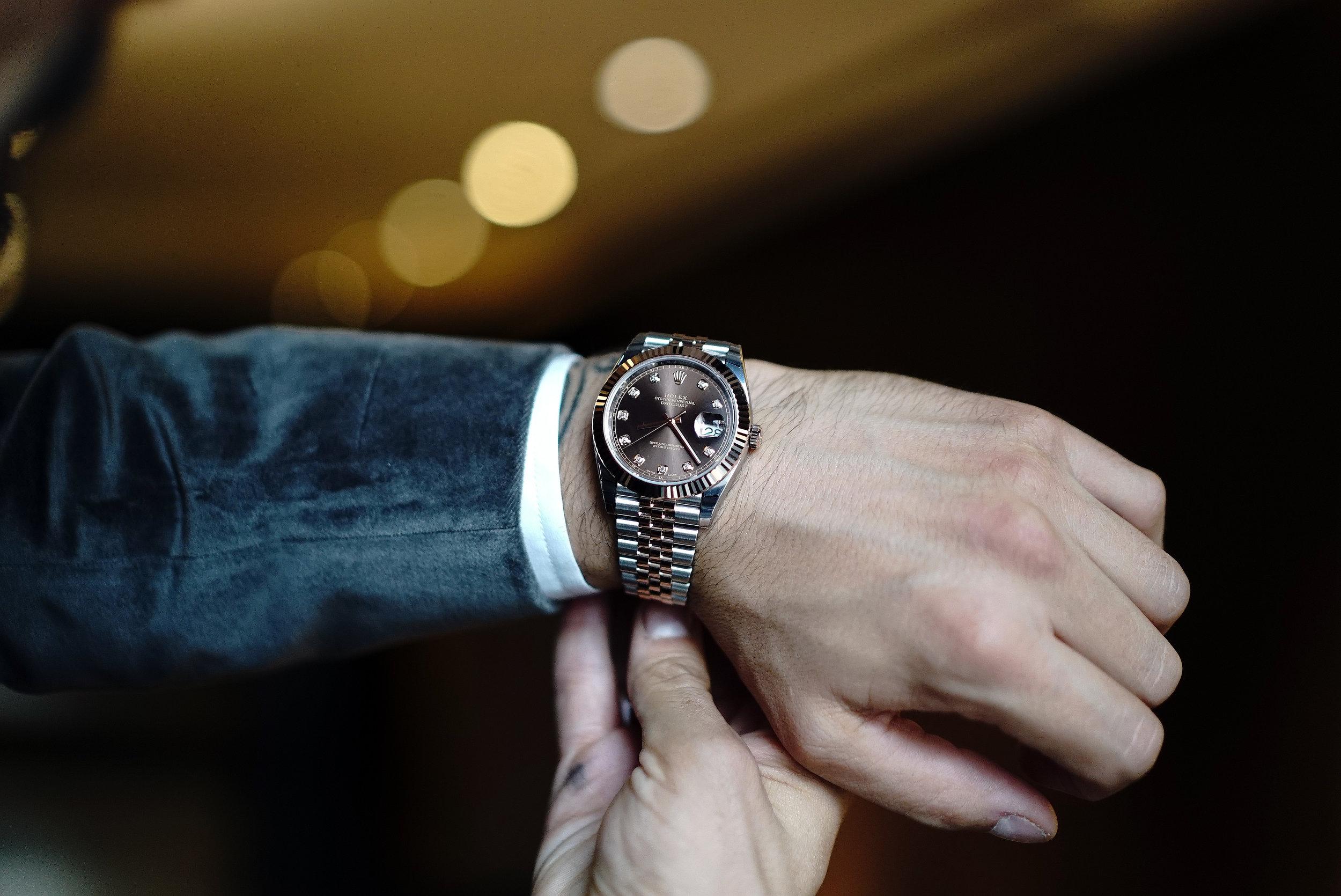 Watches of Switzerland x Carl Thompson 7.jpg