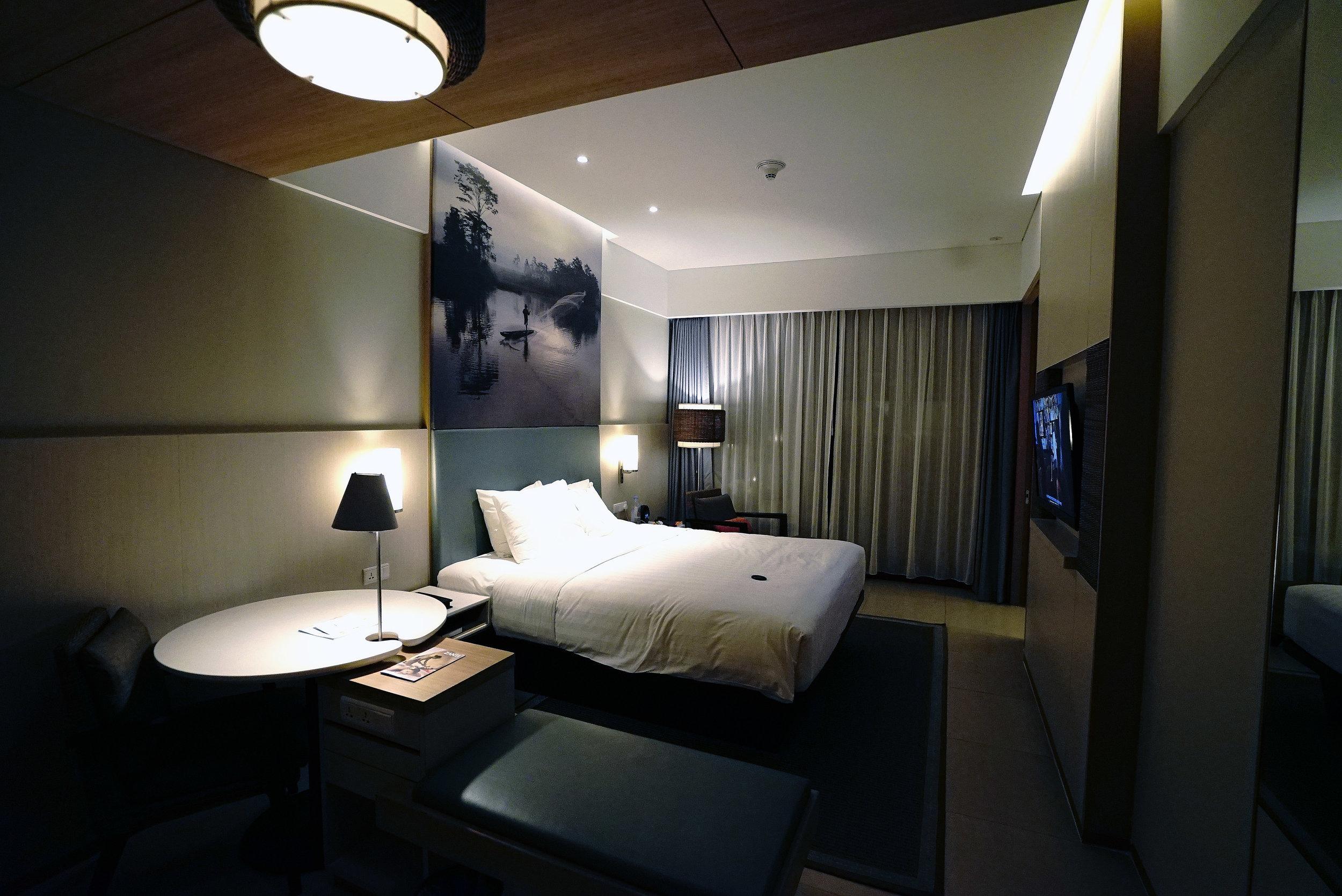 Marriott Courtyard Resort Seminyak Bali 1.jpg