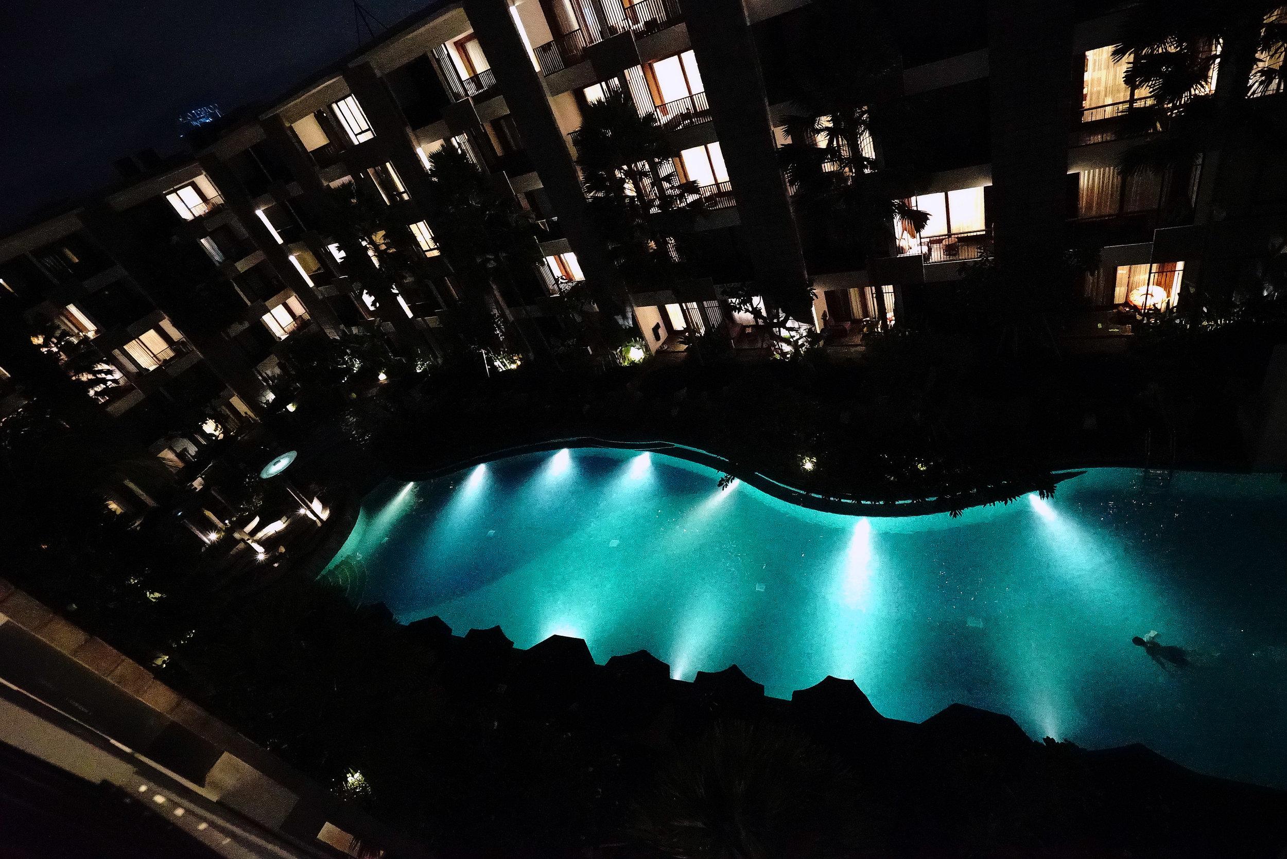 Marriott Courtyard Resort Seminyak Bali 3.jpg