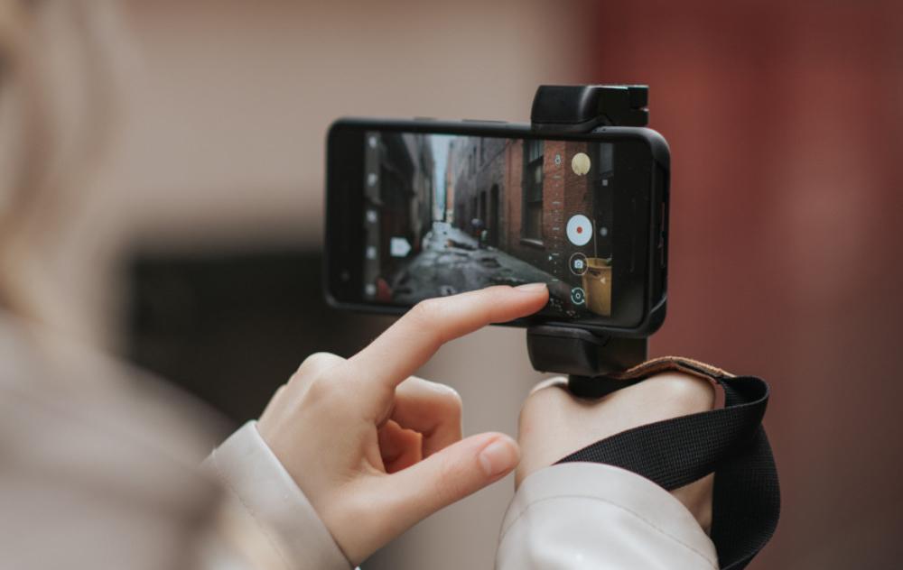 moment-filmmaker-collection-20-1.jpg