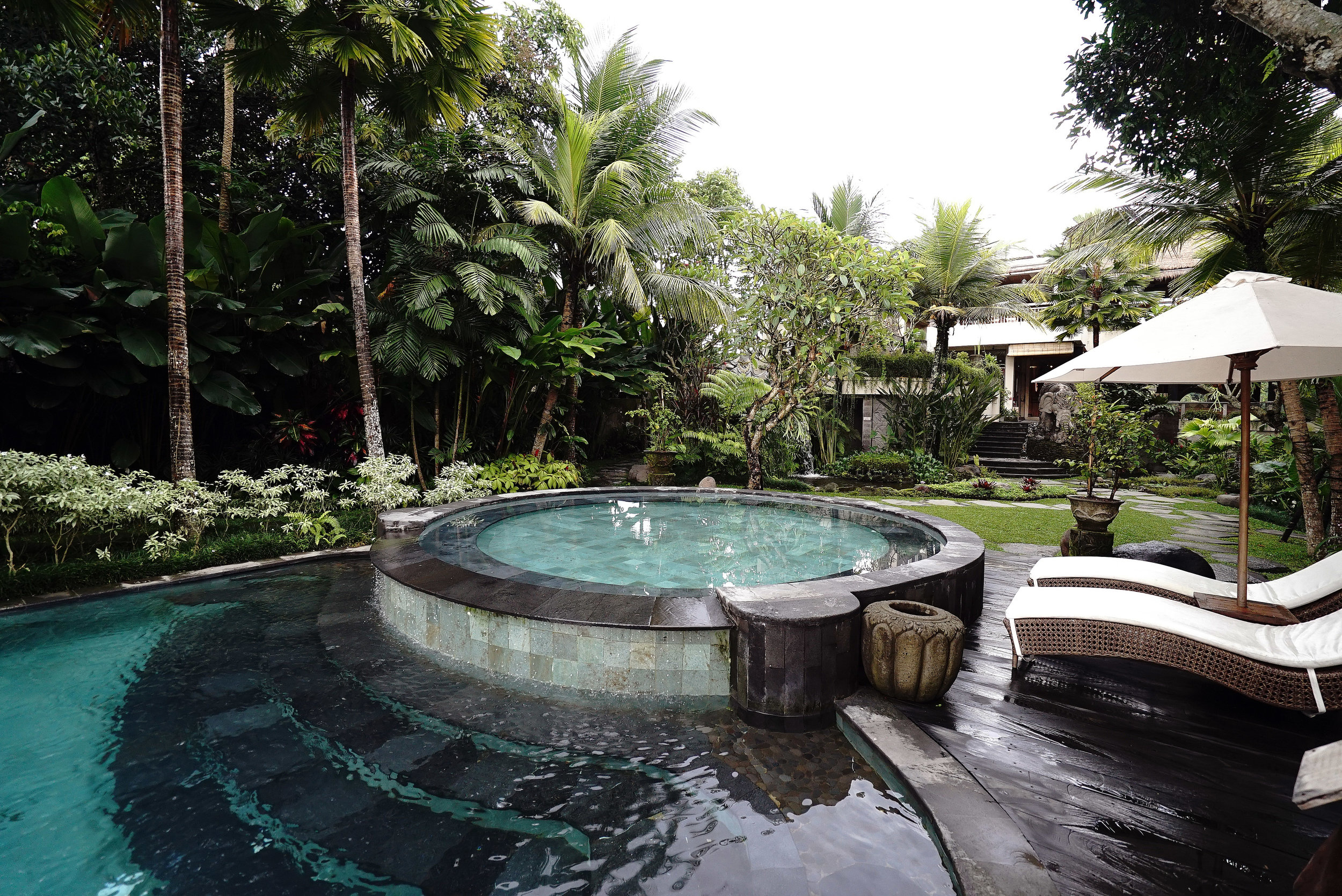 Udaya Resort 10 L.jpg