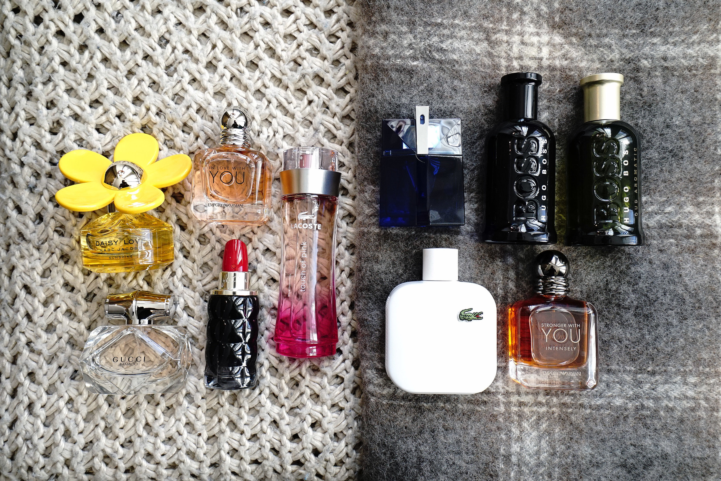 The Perfume Shop - Valentines Day 2019 - 1.jpg