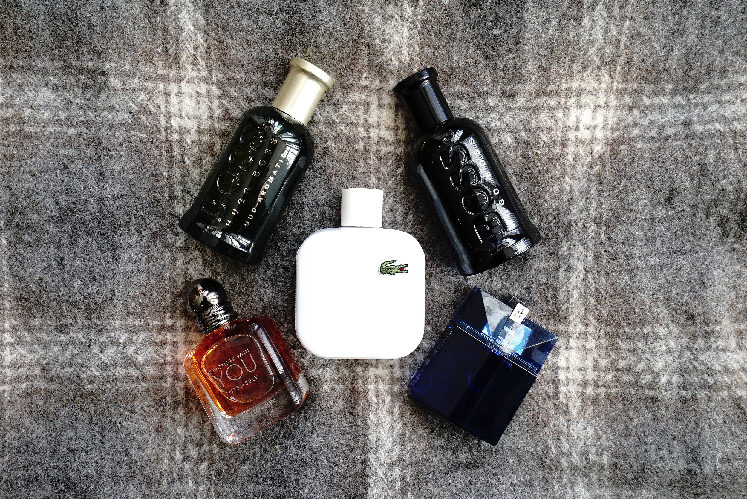The Perfume Shop - Valentines Day 2019 - Top 5 Mens Fragrances.jpg