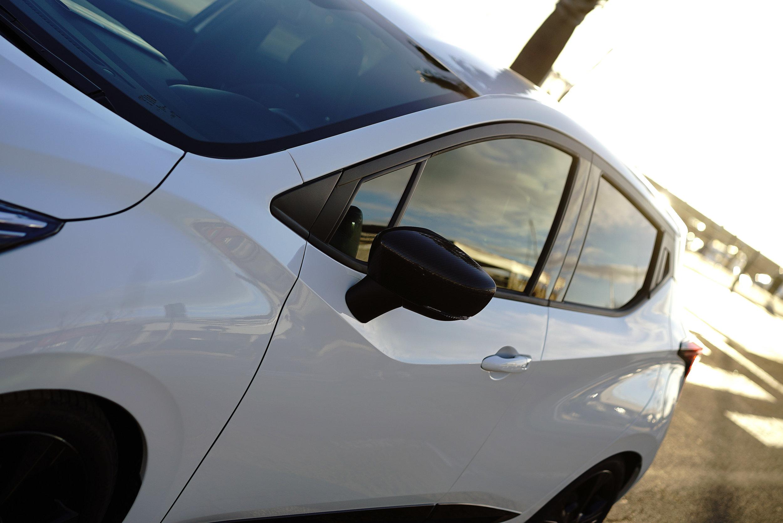 Nissan Micra N-Sport 6 L.jpg