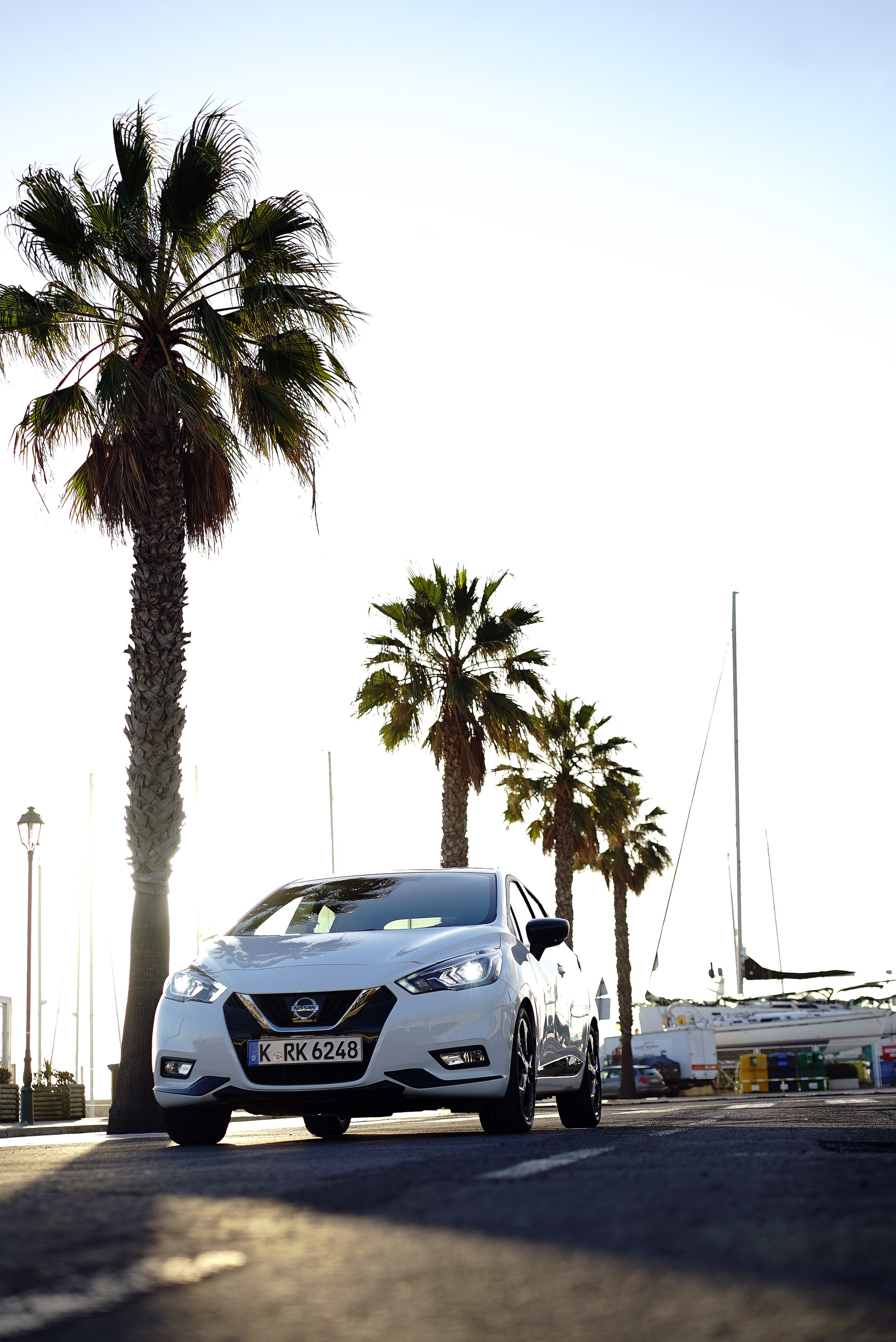 Nissan Micra N-Sport 5 P.jpg
