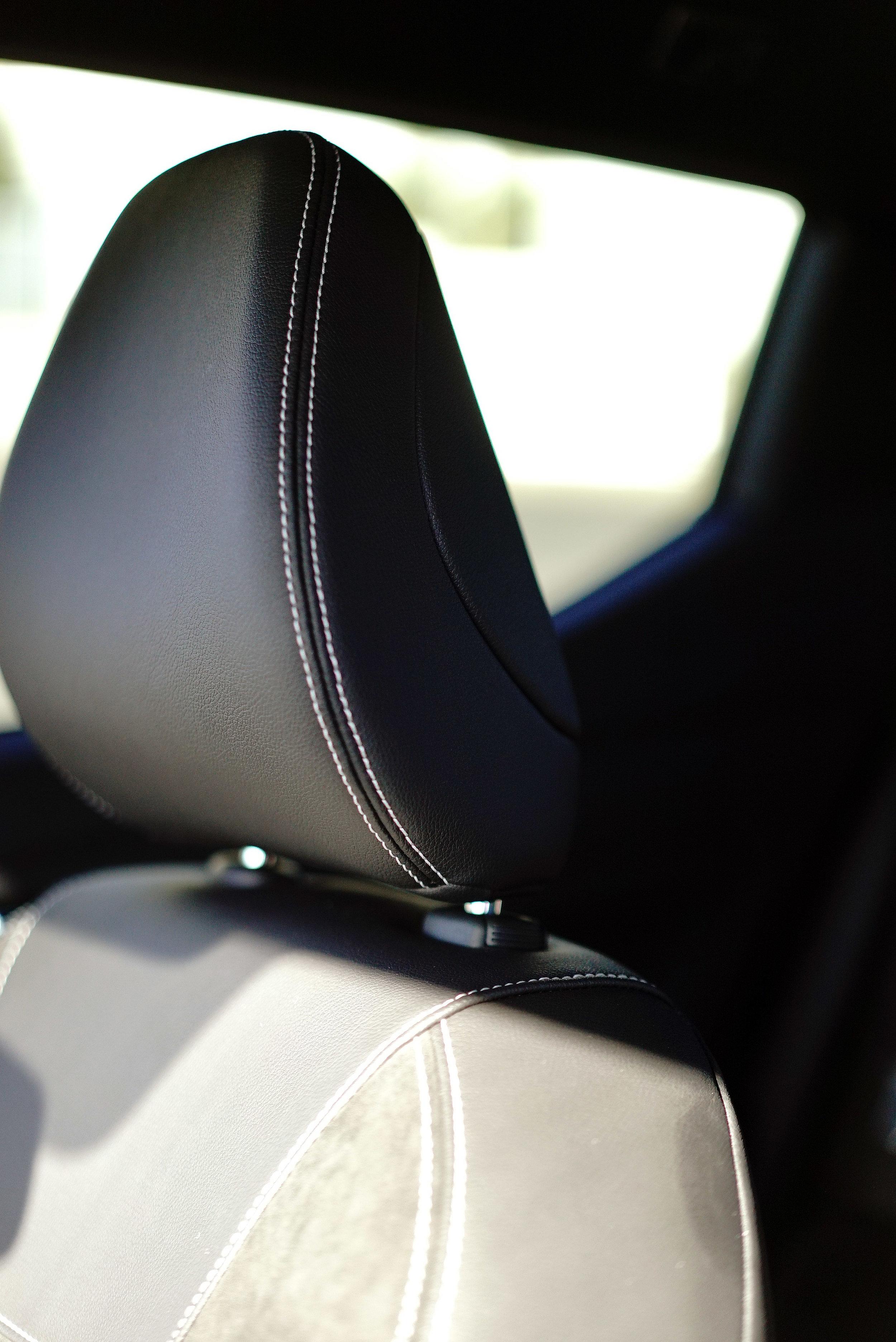 Nissan Micra N-Sport 9 P.jpg