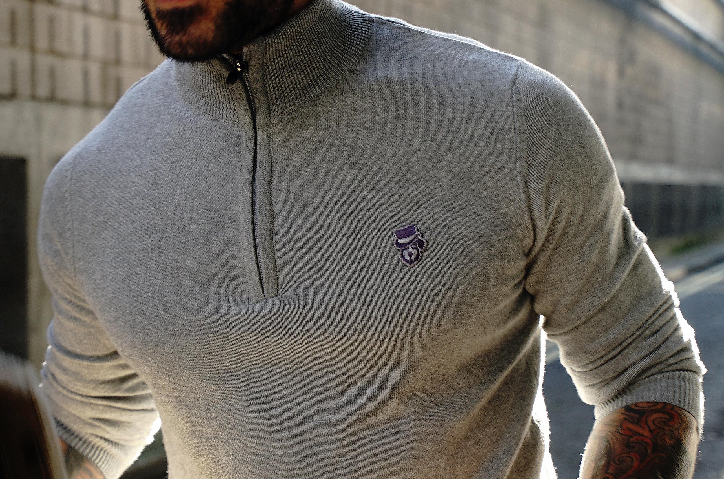 Tramp Menswear 1 L.jpg