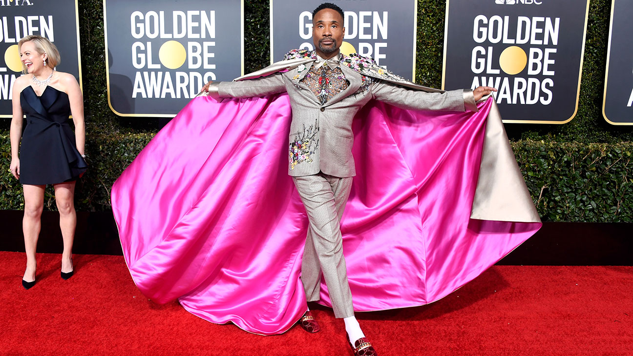 billy_porter-golden_globes_2019-h_2019.jpg