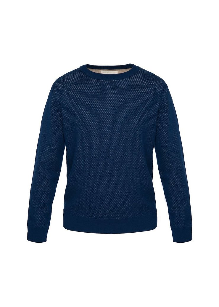 bale navy knit king and tuckfield.jpg
