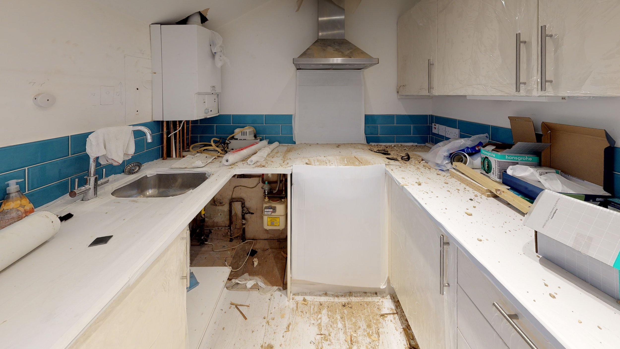 Flat-Renovation-Chiswick-Before-Kitchen.jpg