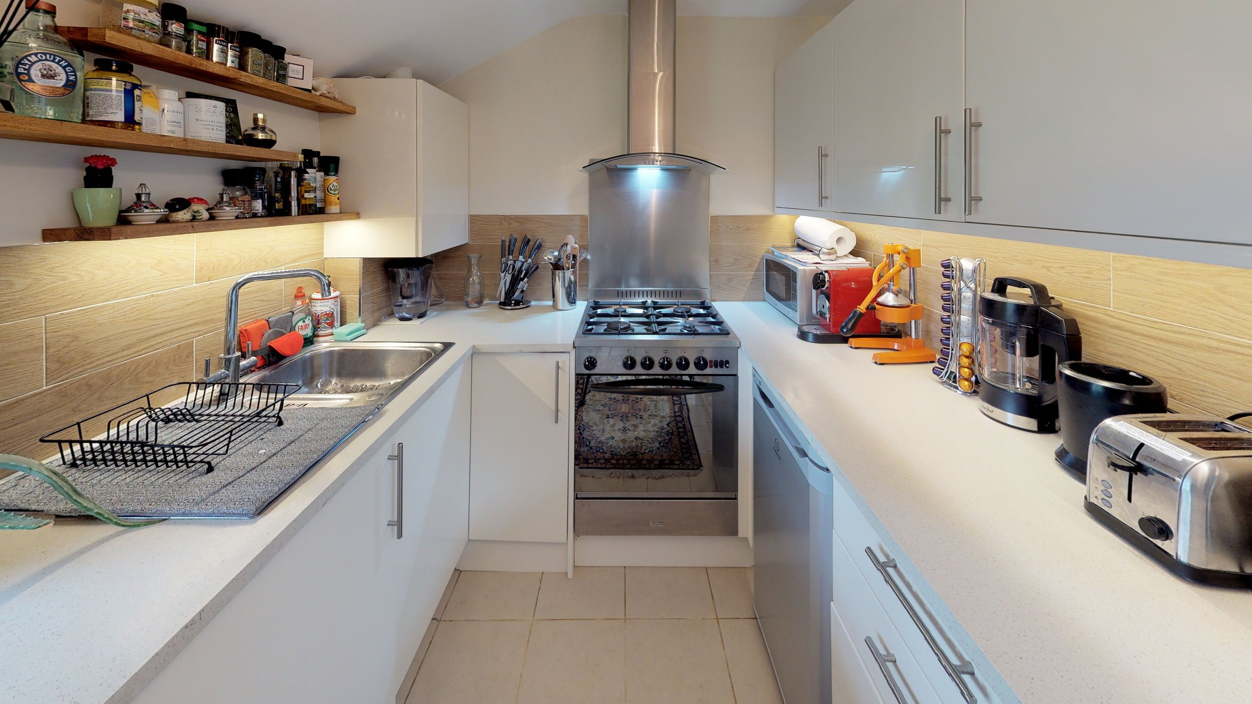 Flat-Renovation-Chiswick-After-Kitchen.jpg