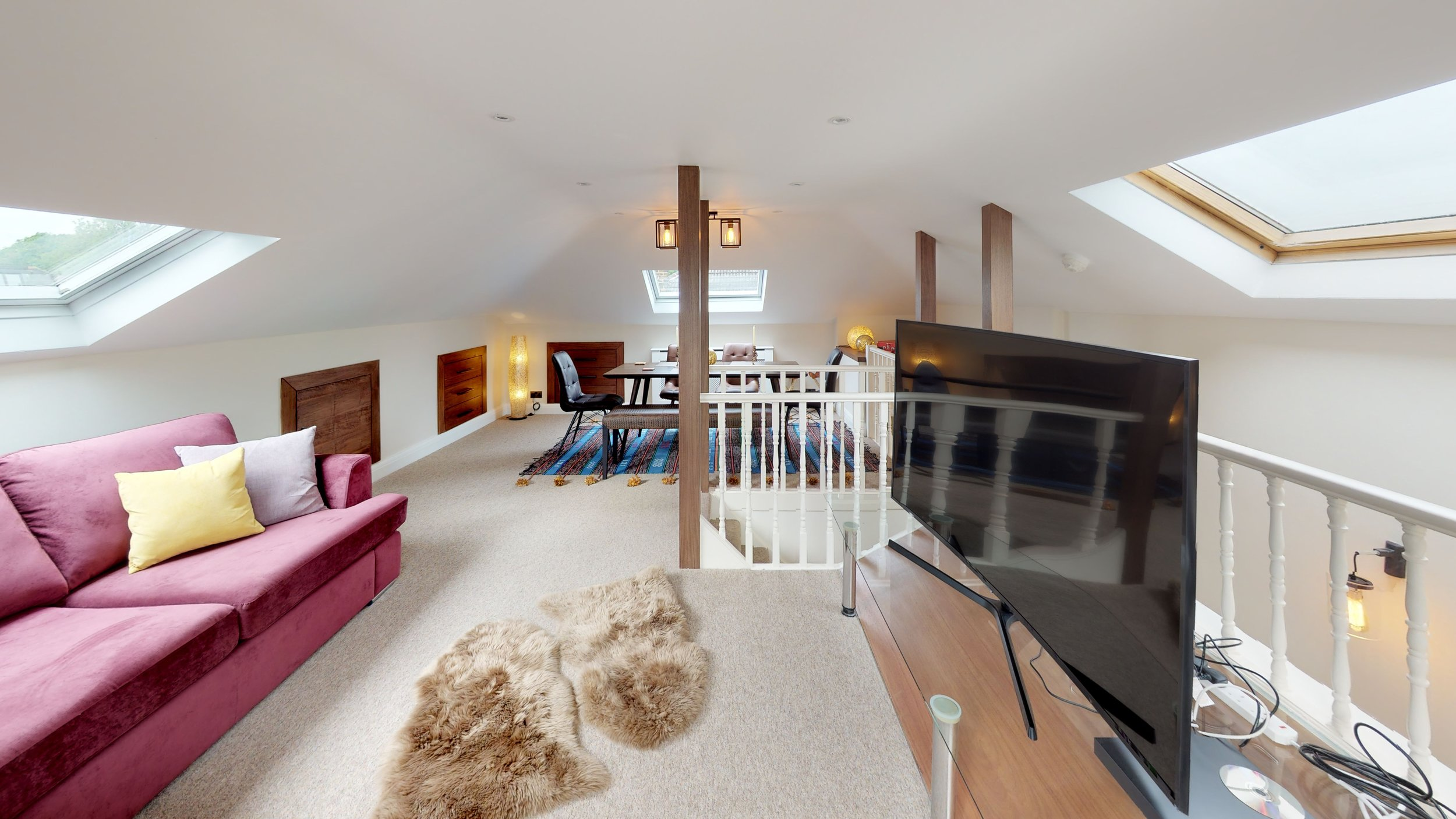 Flat-Renovation-Chiswick-After-Living-Room.jpg
