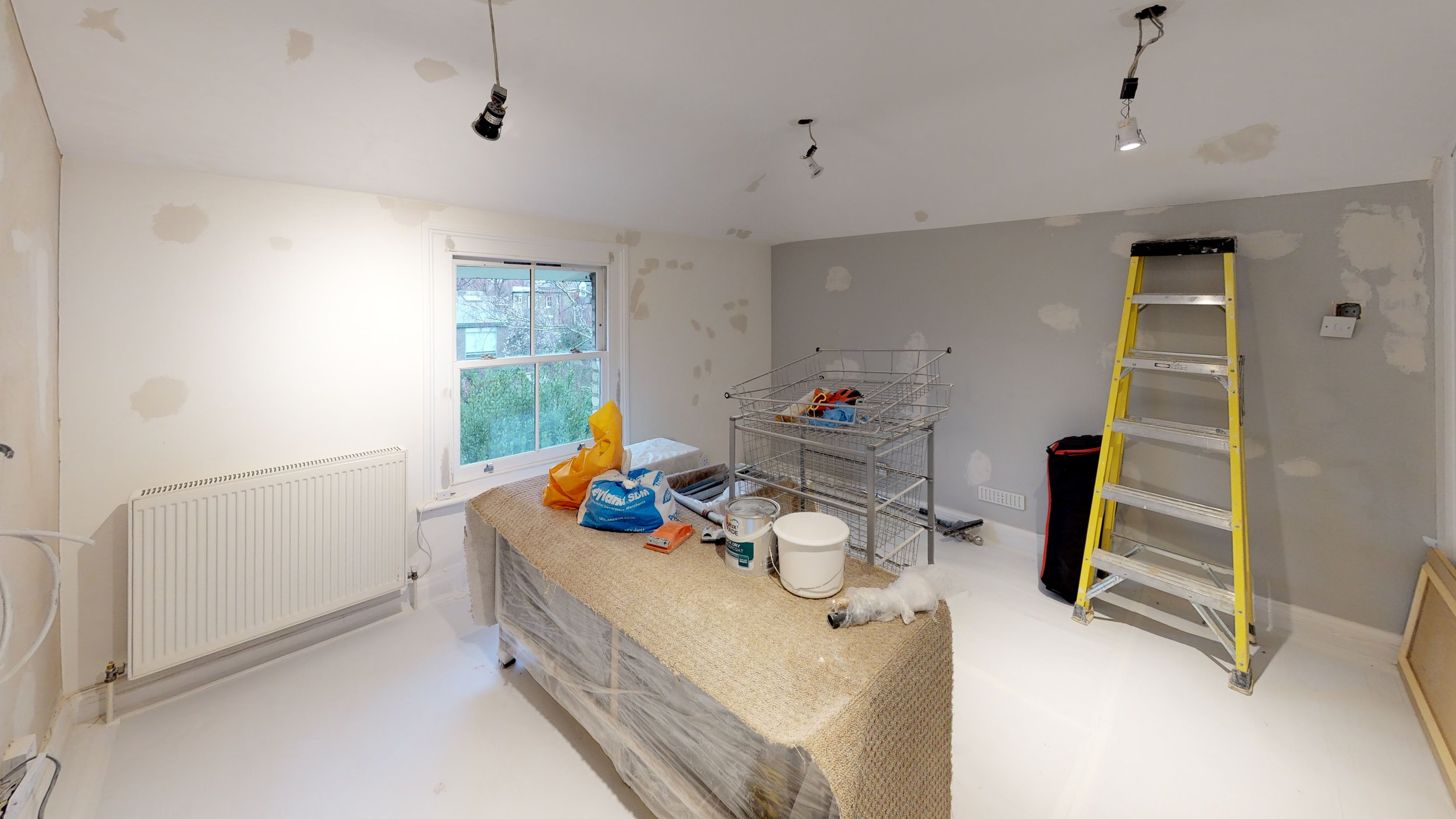 Flat-Renovation-Chiswick-Before-Living-Room.jpg