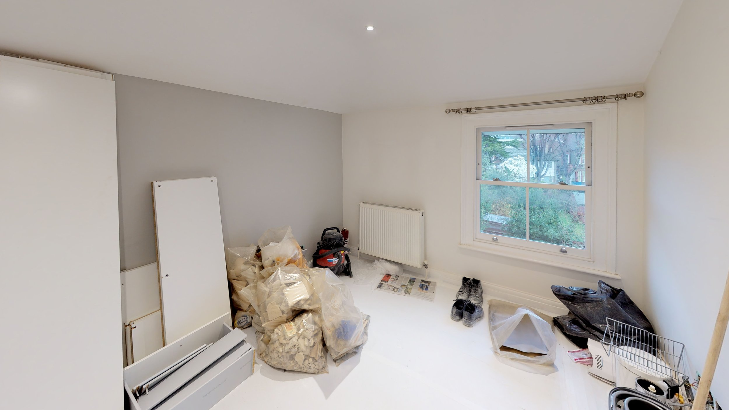 Flat-Renovation-Chiswick-Before-Bedroom.jpg