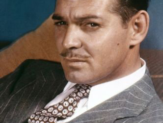 111938-clark-gable-mens-fashion-suit.jpg