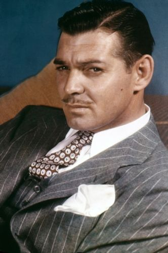 1938-clark-gable-mens-fashion-suit.jpg