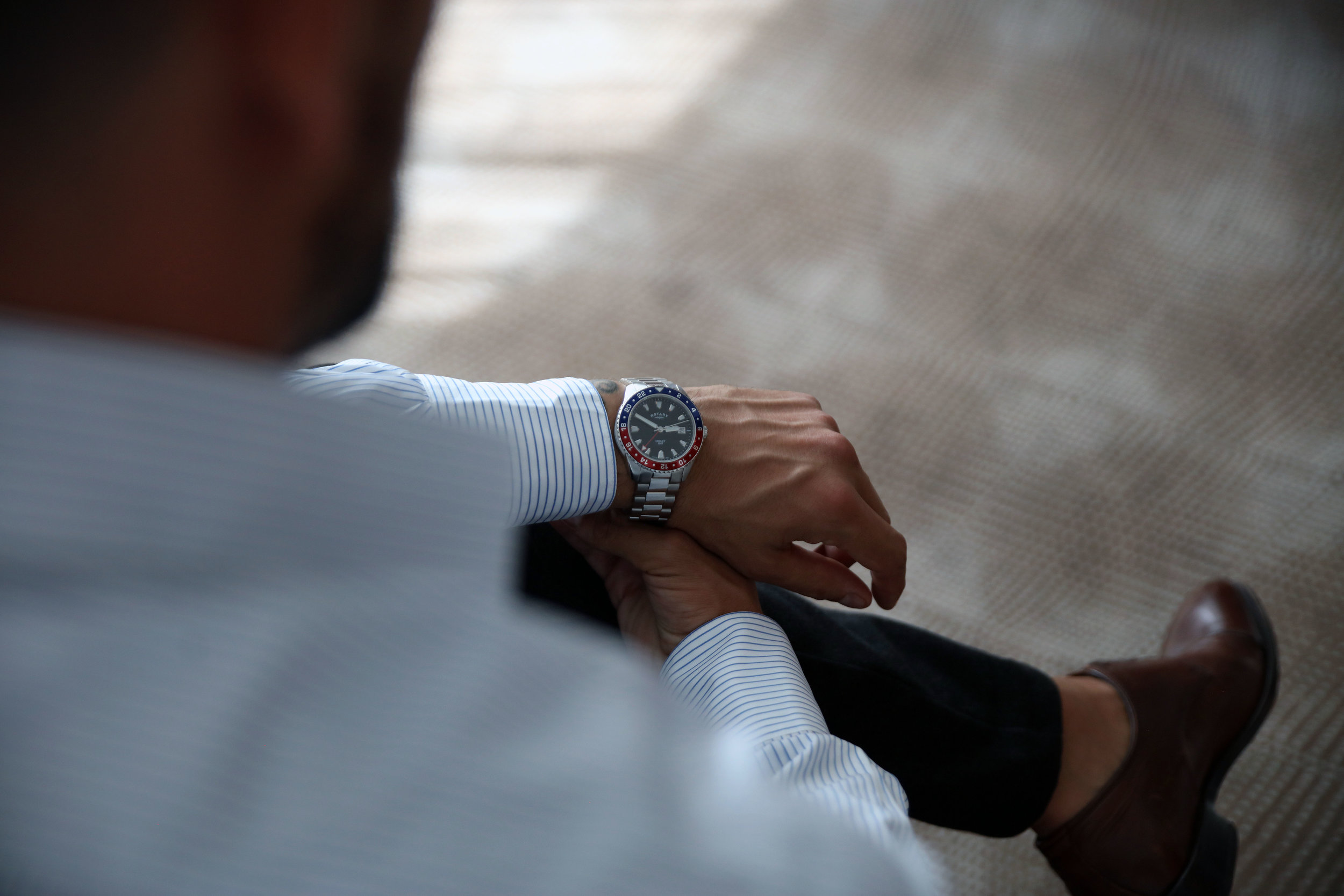 Rotary Watches x Carl Thompson 1.jpg