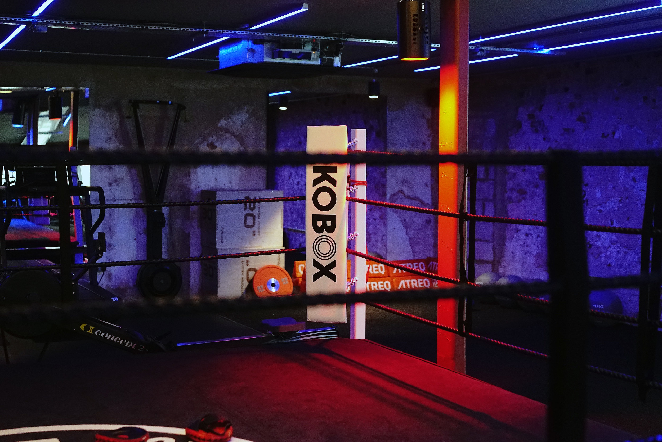 13 at Kobox Gym 1.jpg