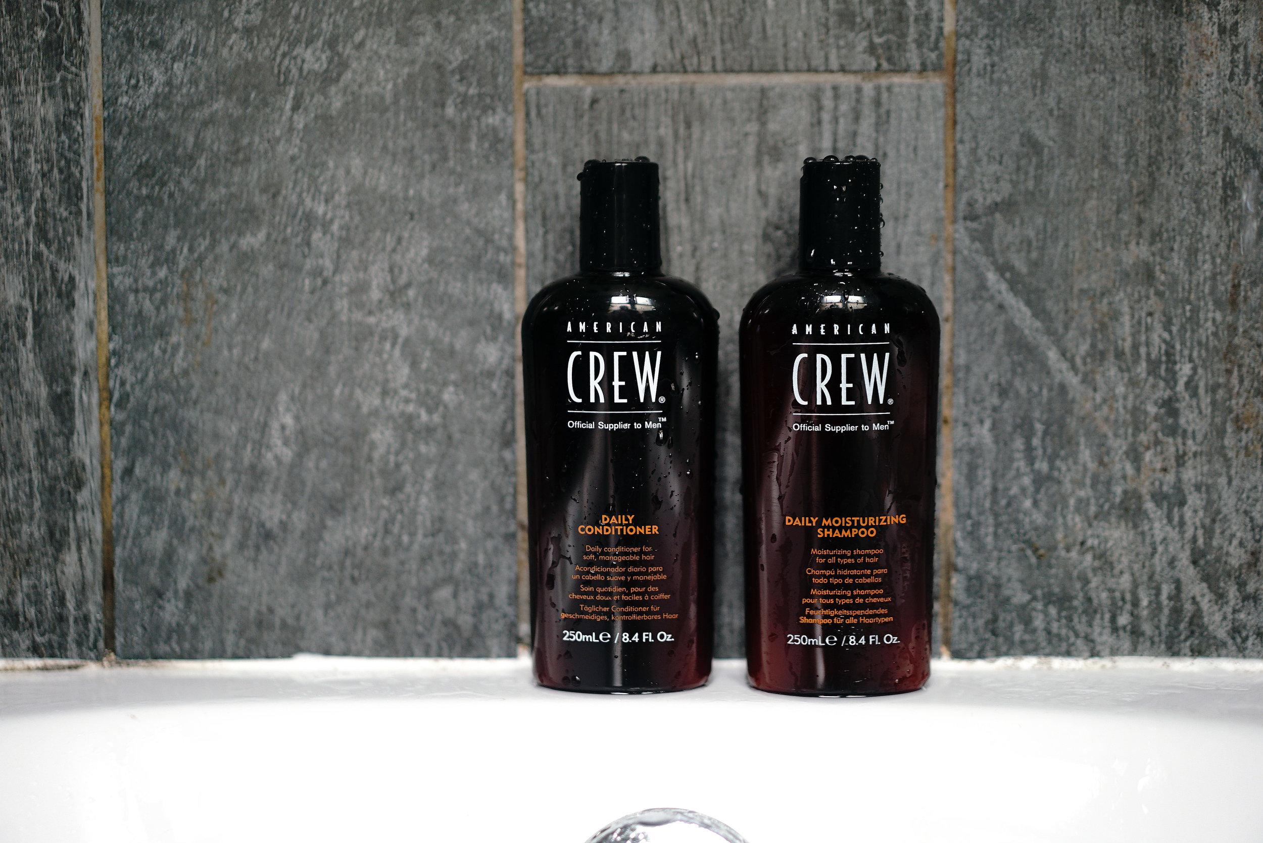 American Crew Shampoo + Conditioner 2.jpg