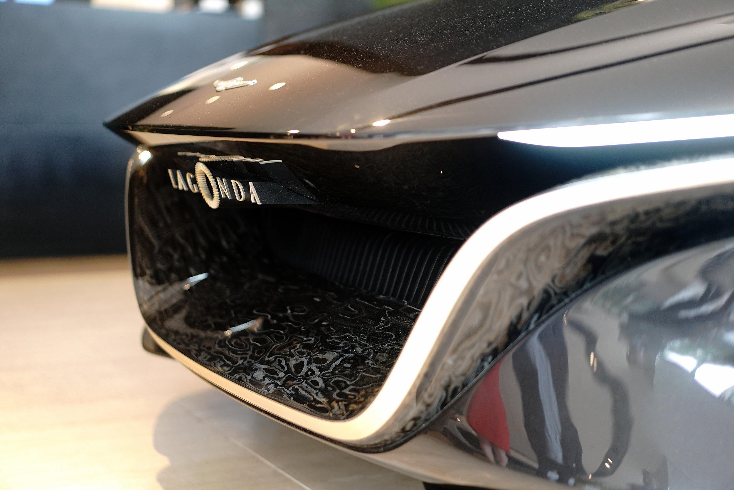 Aston Martin Lagonda E Concept Front L 3.jpg