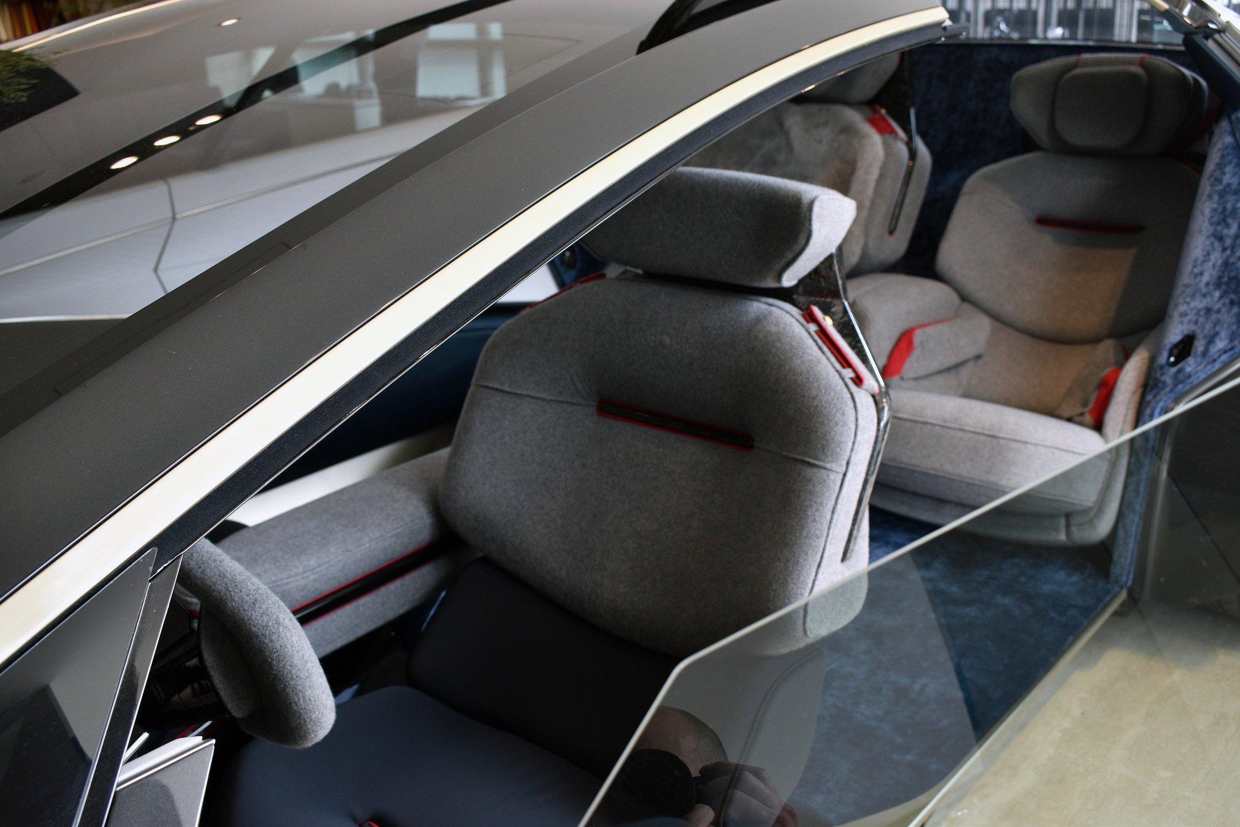 Aston Martin Lagonda E Concept Interior L 3.jpg
