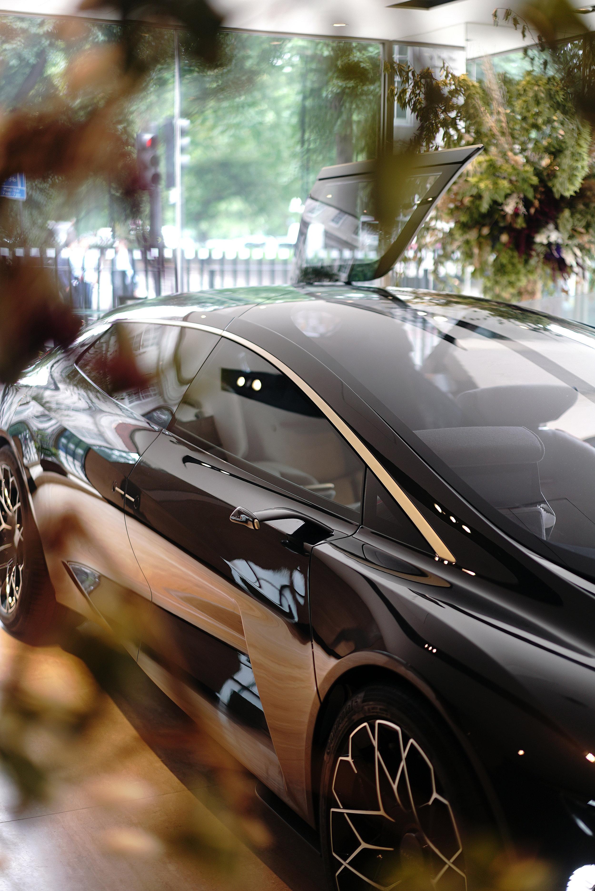 Aston Martin Lagonda E Concept Car P 1.jpg