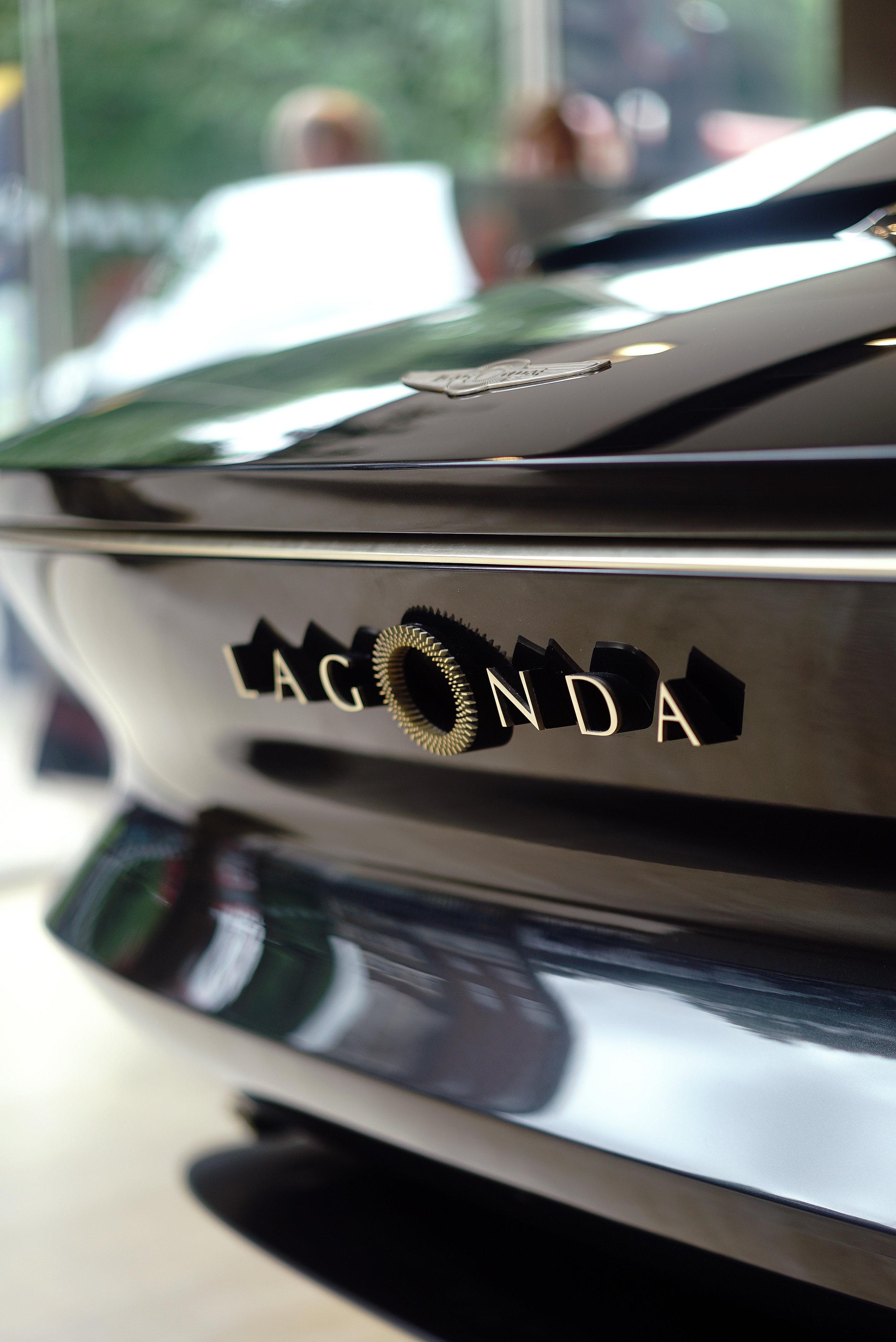 Aston Martin Lagonda E Concept Car P 3.jpg