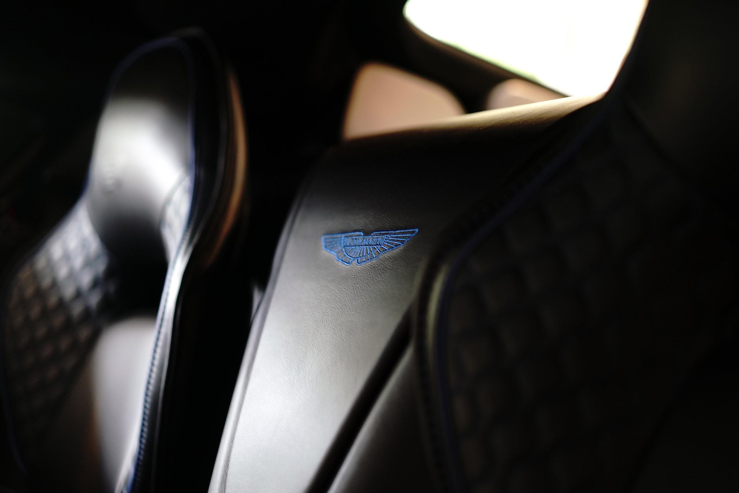 Aston Martin Rapide E Seats L.jpg