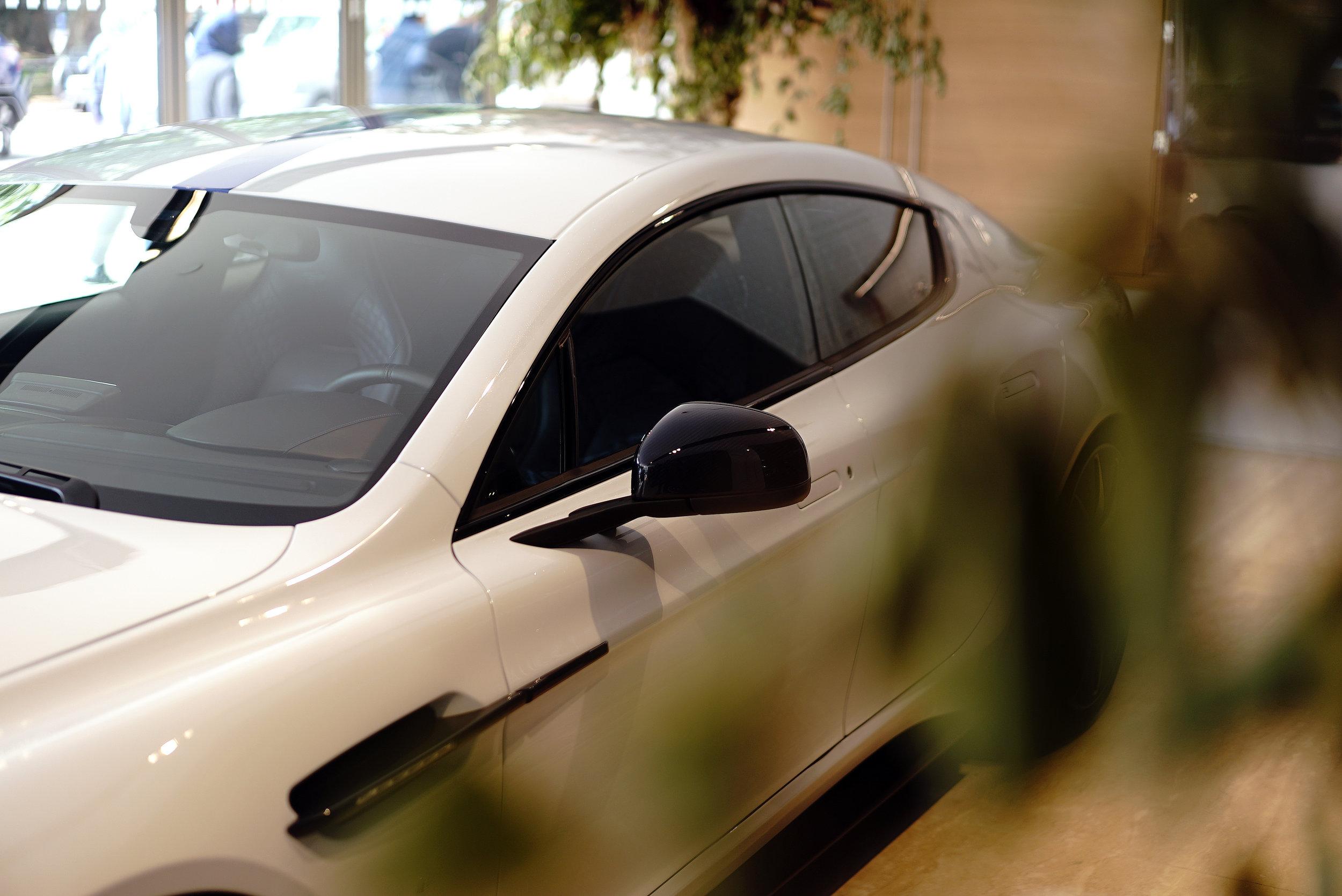 Aston Martin Rapide E L.jpg