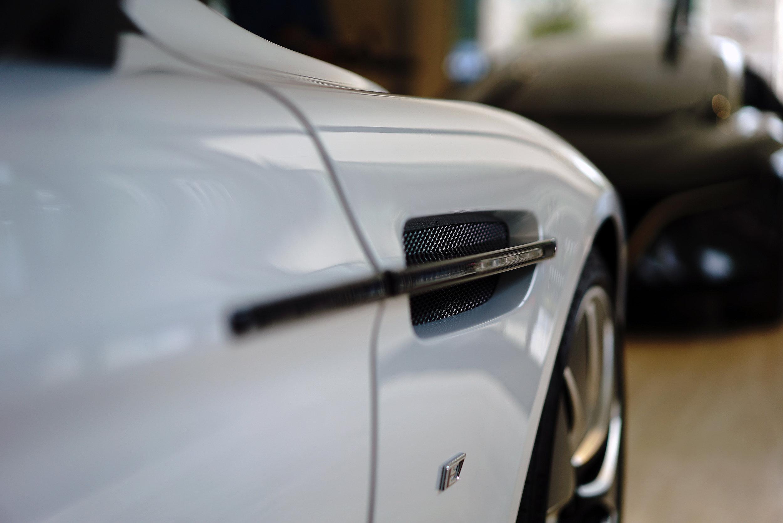 Aston Martin Rapide E Side Details L.jpg