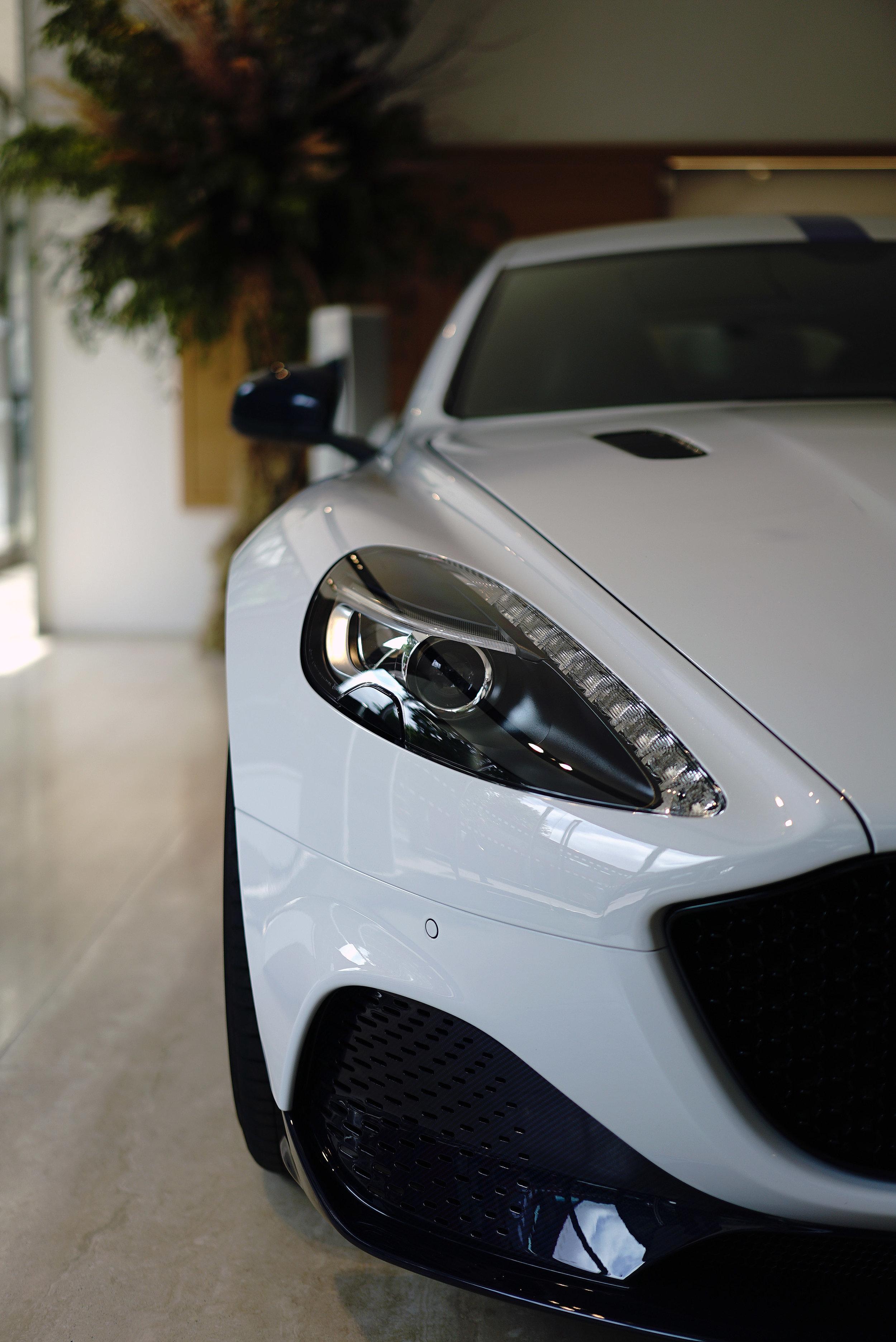 Aston Martin Rapide E P1.jpg