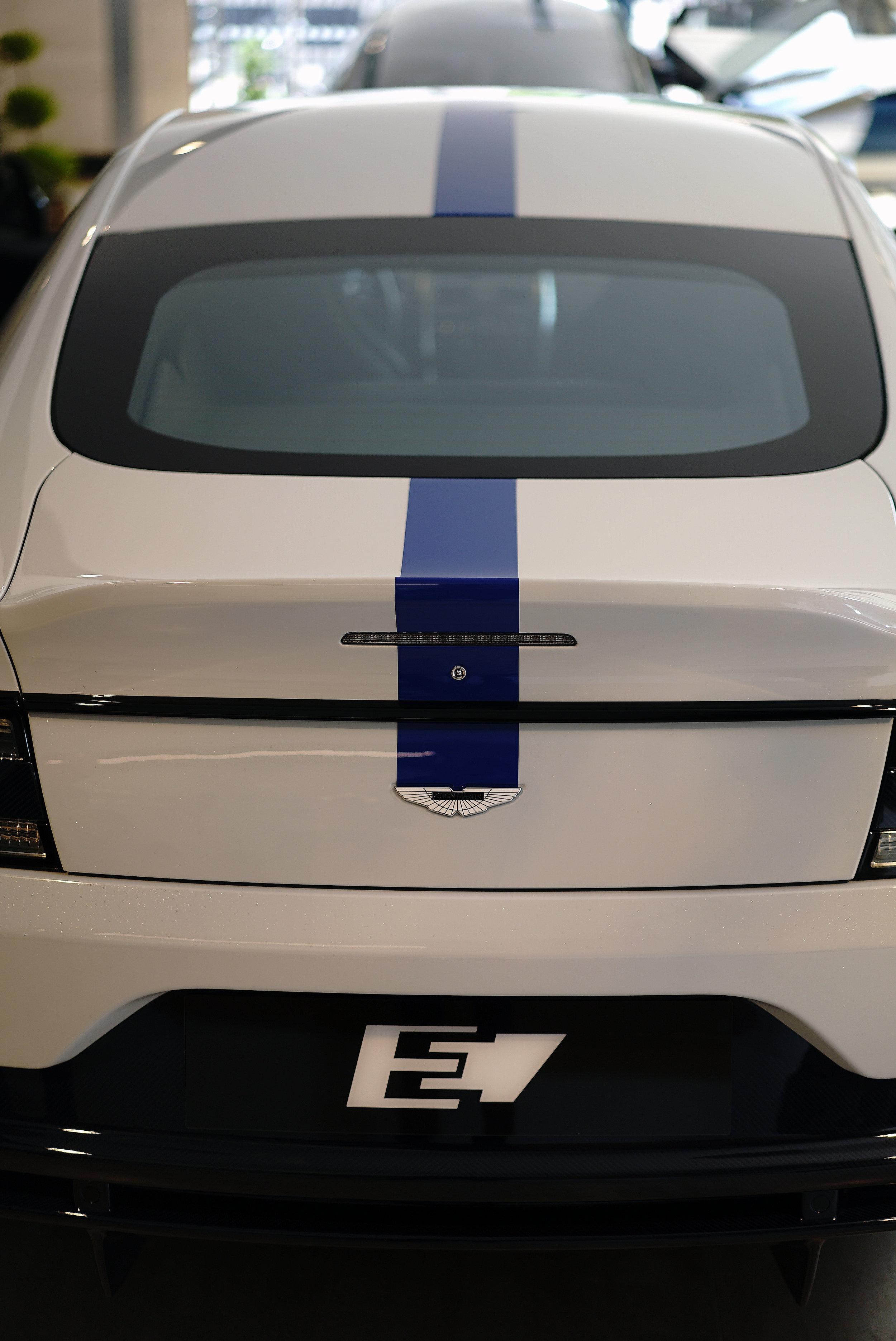 Aston Martin Rapide E P2.jpg