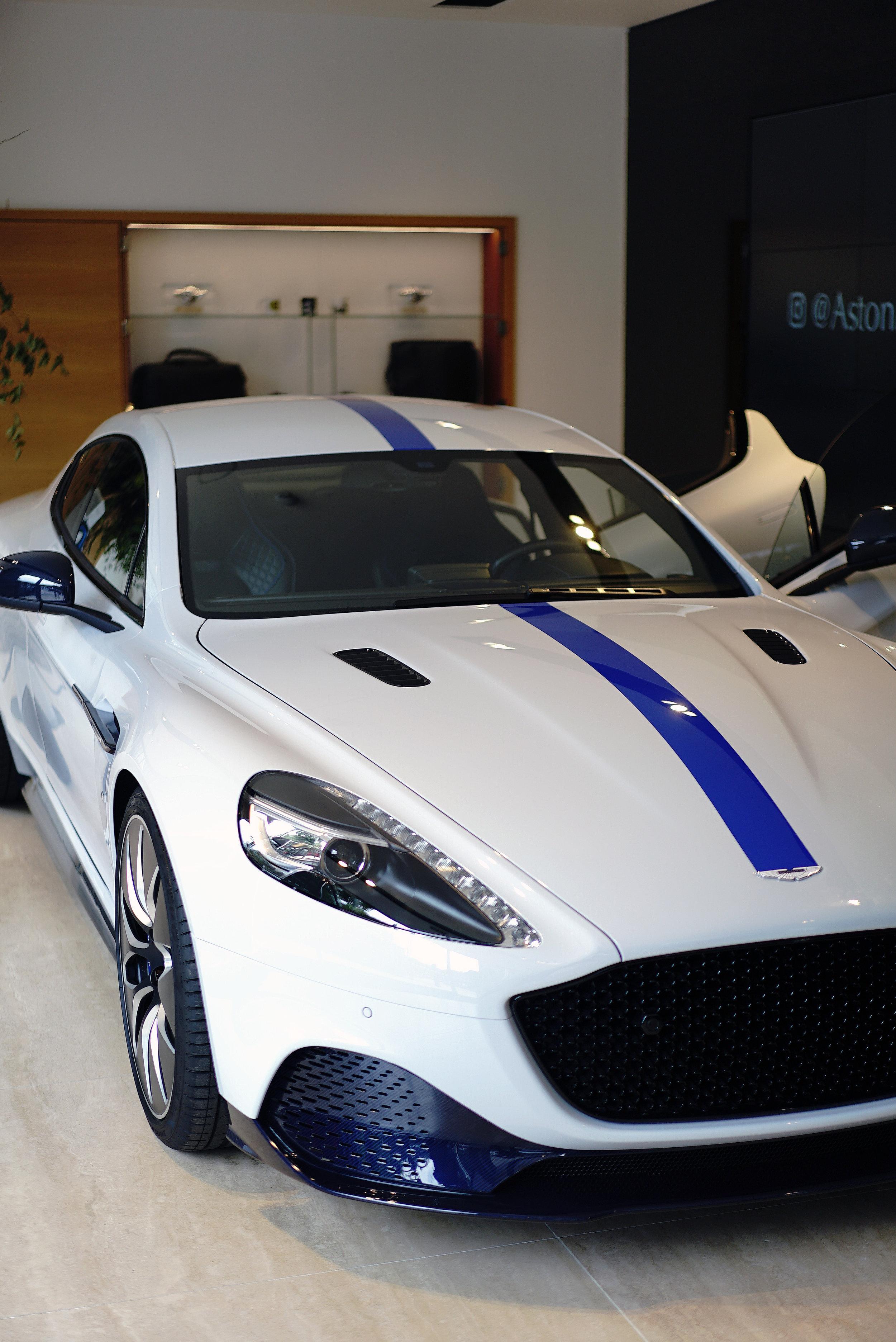 Aston Martin Rapide E P3.jpg