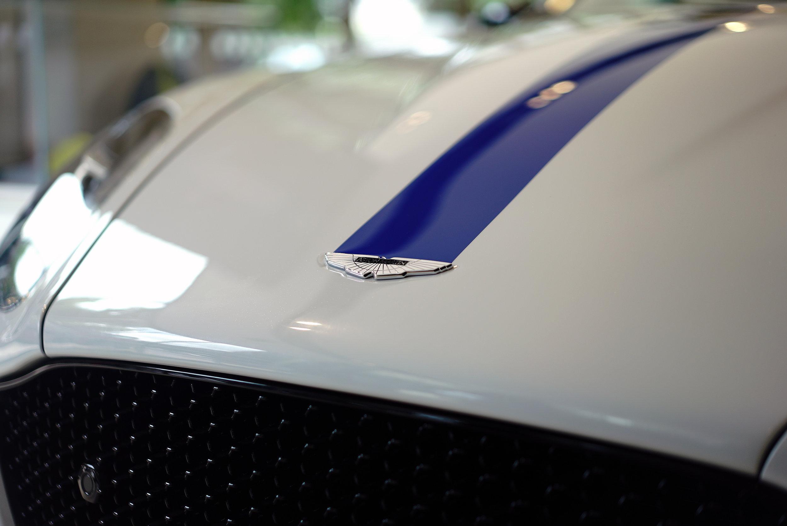 Aston Martin Rapide E Front Grill L.jpg