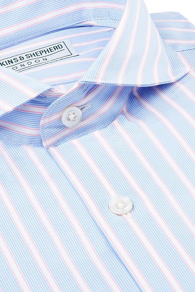 Fg-Blue-Pink_DE_1024x1024.jpg
