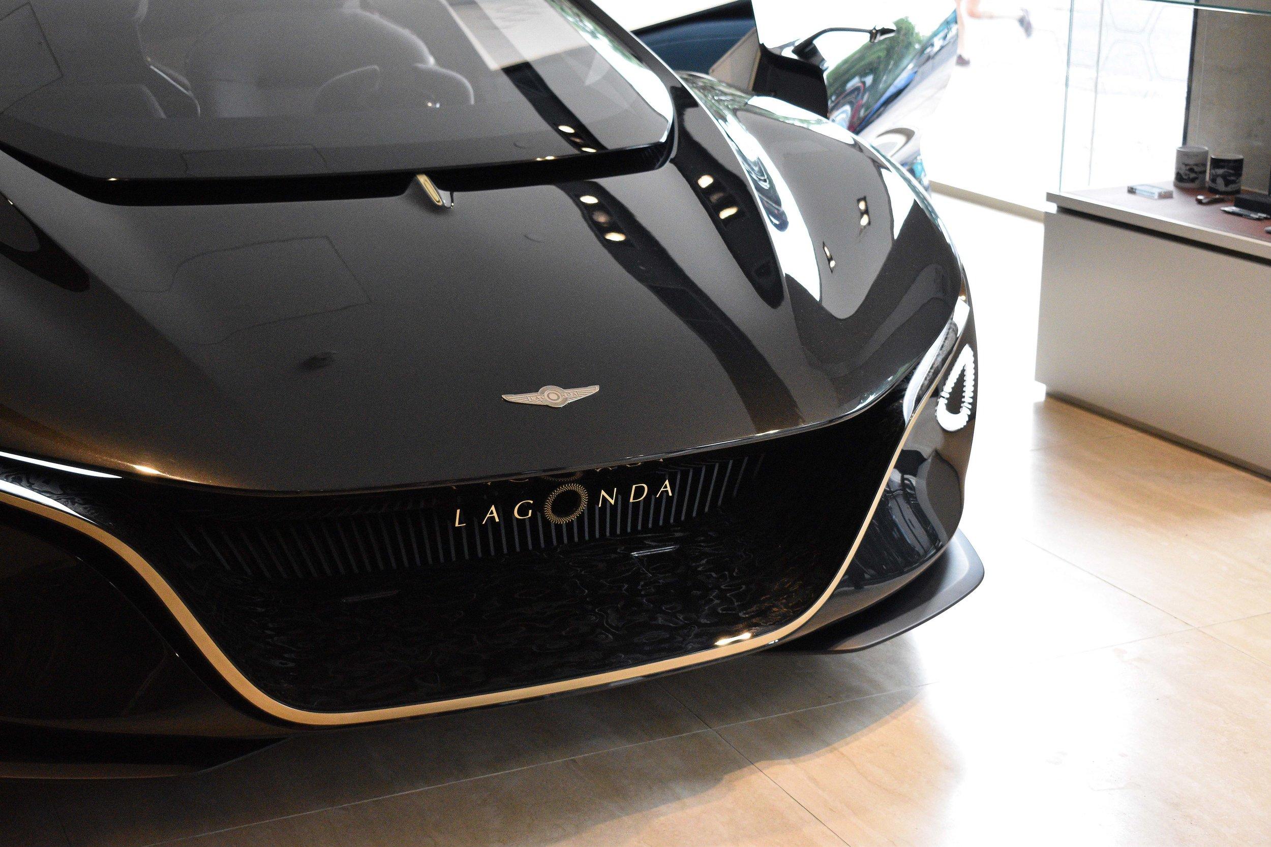 Aston Martin Lagonda E Concept Car L 2.jpg