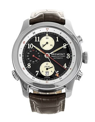 Bremont-DH-88-DH-88SS-110295-3-180327-140115.jpg