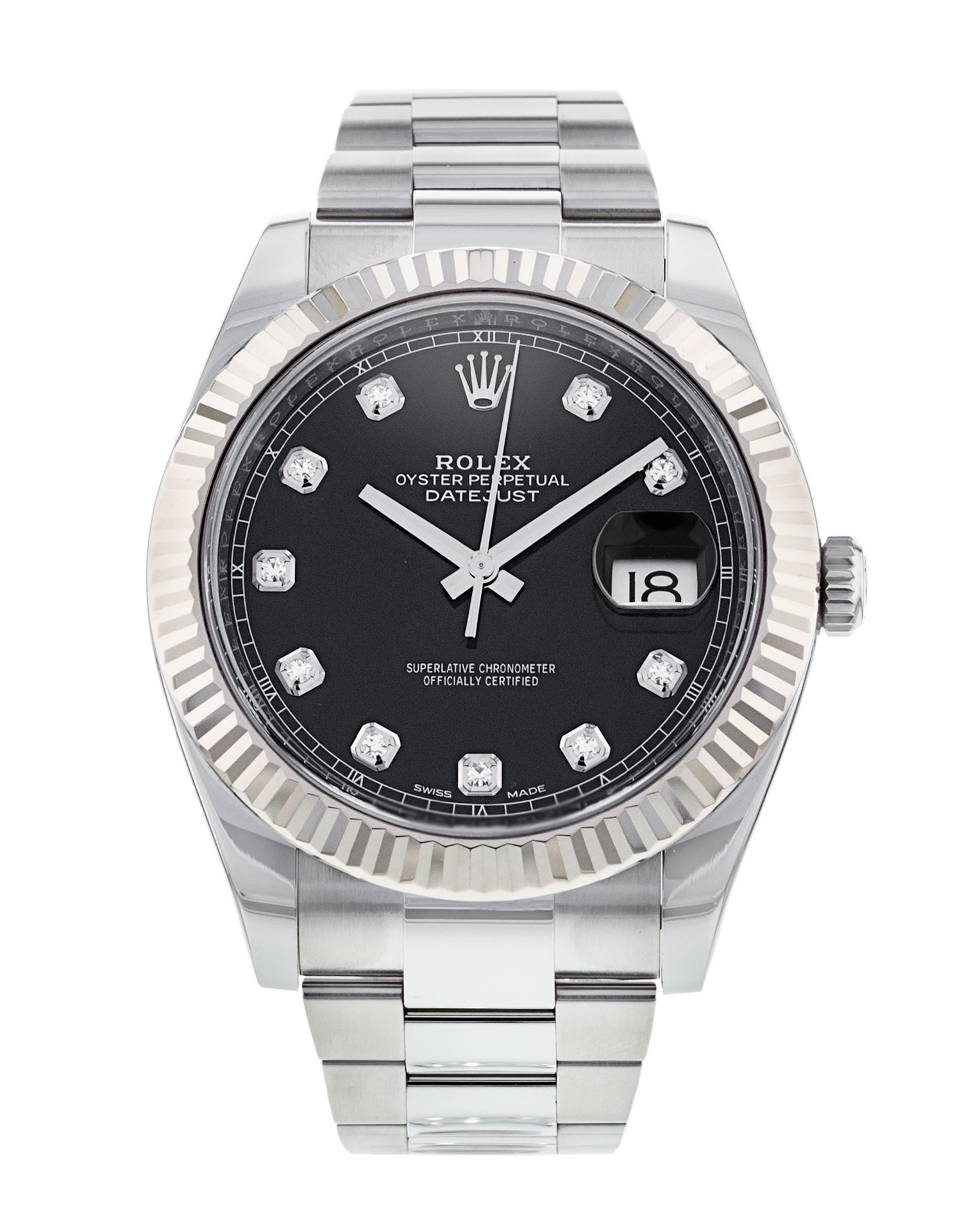 Rolex-Datejust41-126334-142810-2-190718-154031.jpg
