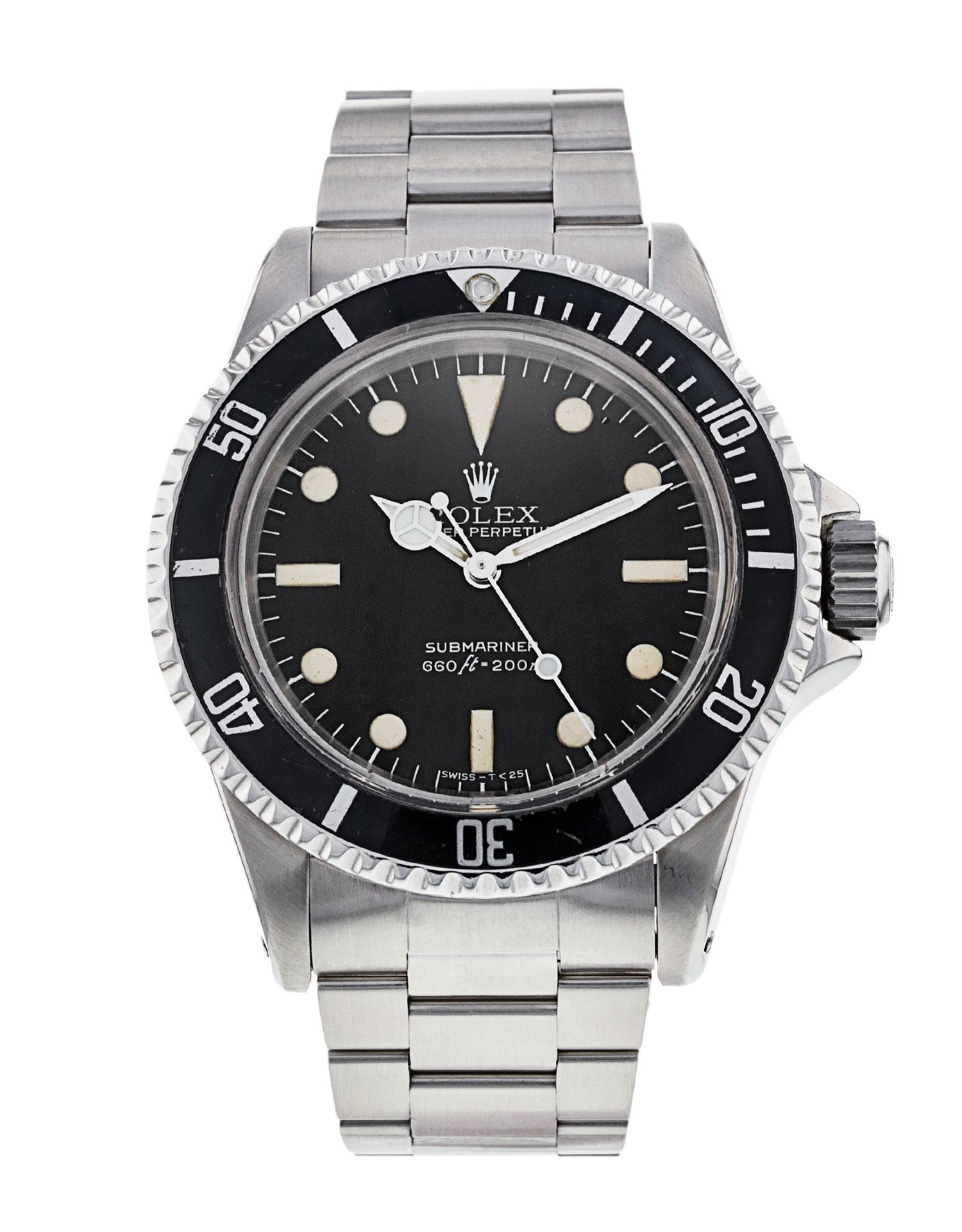 Rolex-Submariner-5513-138445-2-190625-114742.jpg