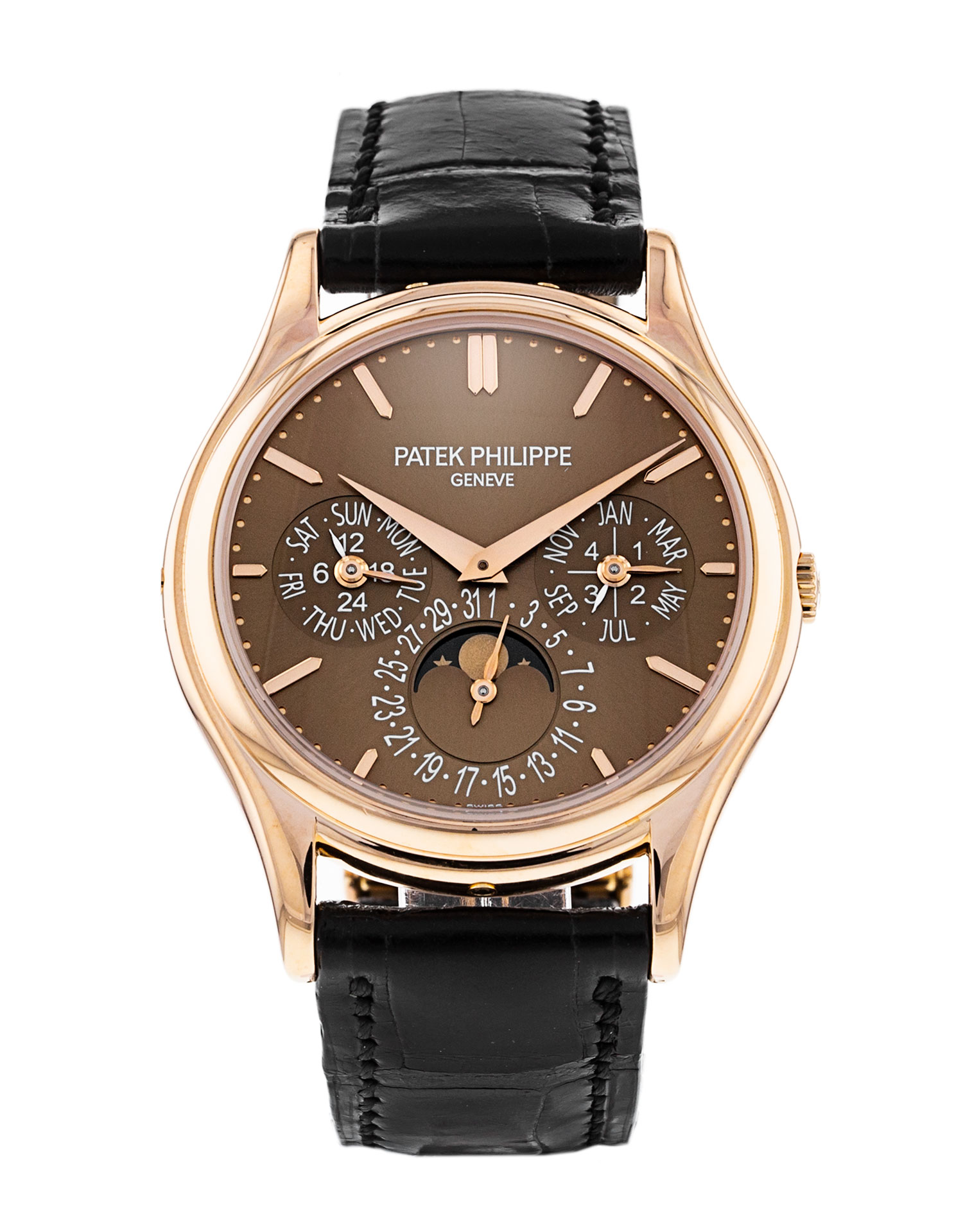 PatekPhilippe-GrandComplications-5140R-011-134450-2-190403-145238.jpg