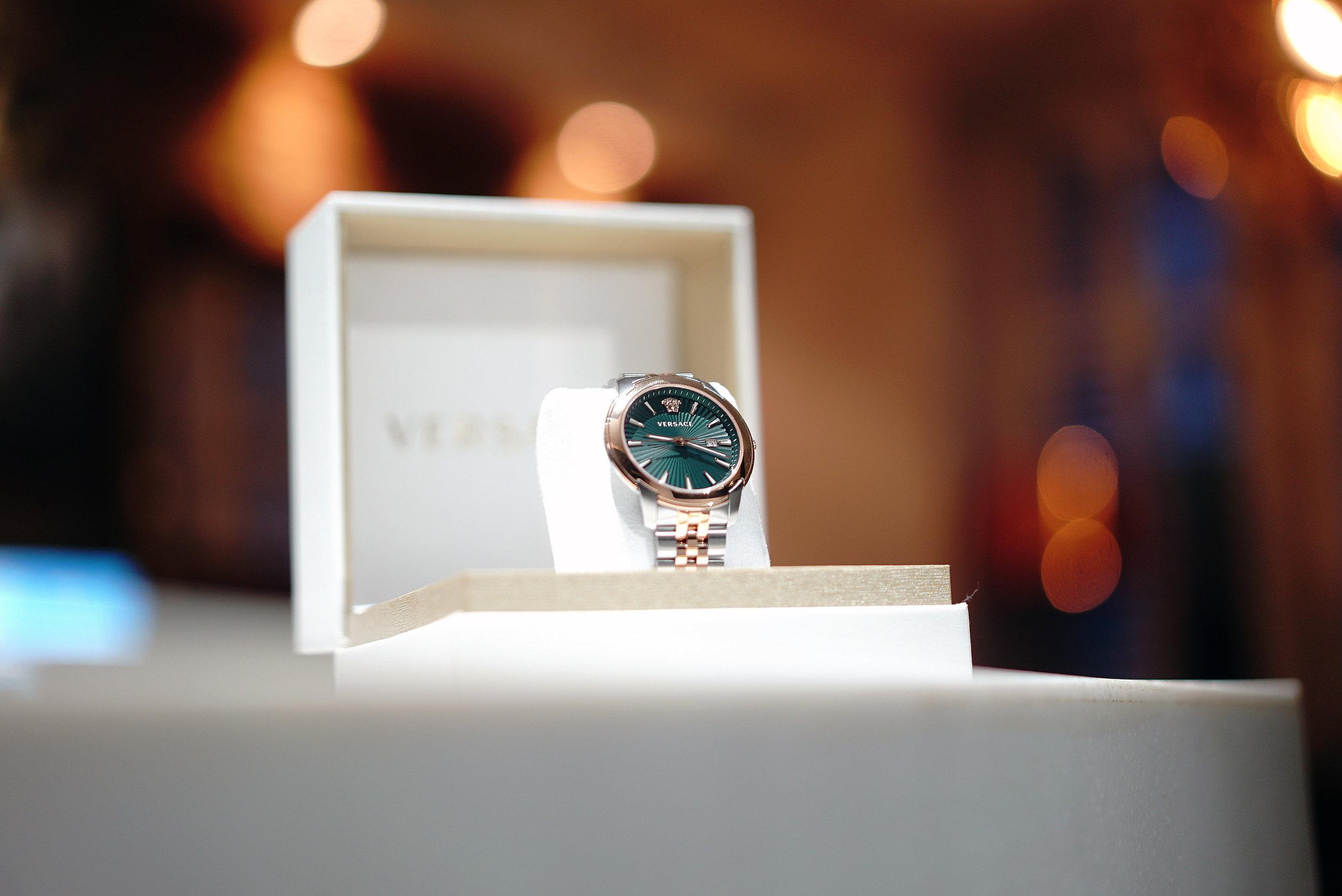Versace Watches x Carl Thompson.jpg