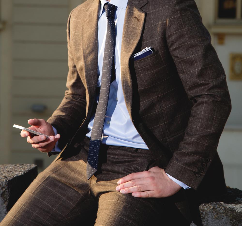 Men S Style Blog