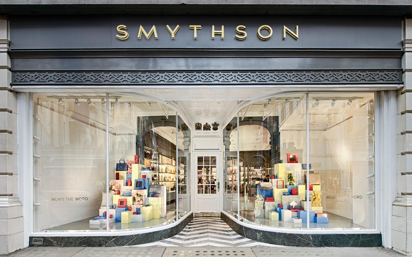 Smythson2aL.jpg