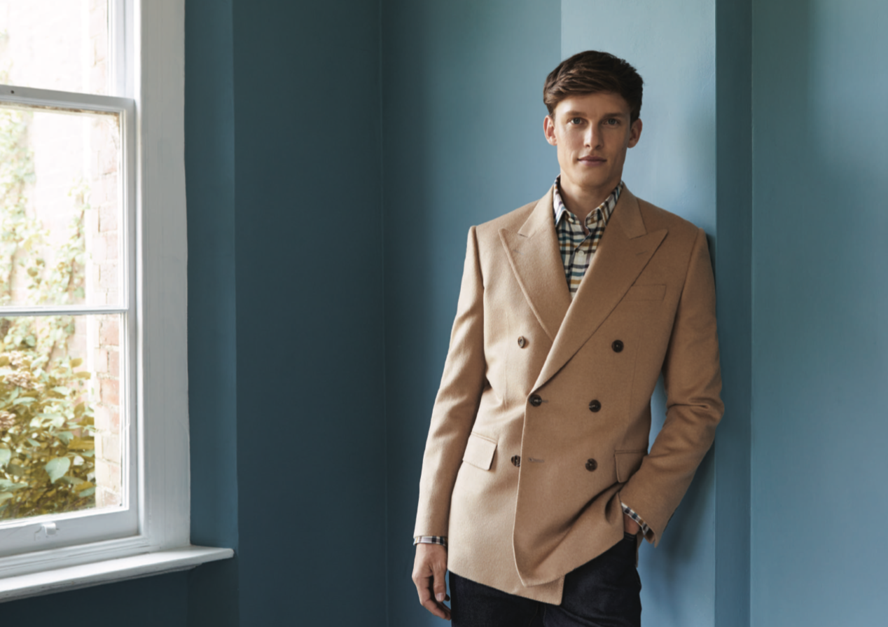 Chester Barrie AW19 1.png