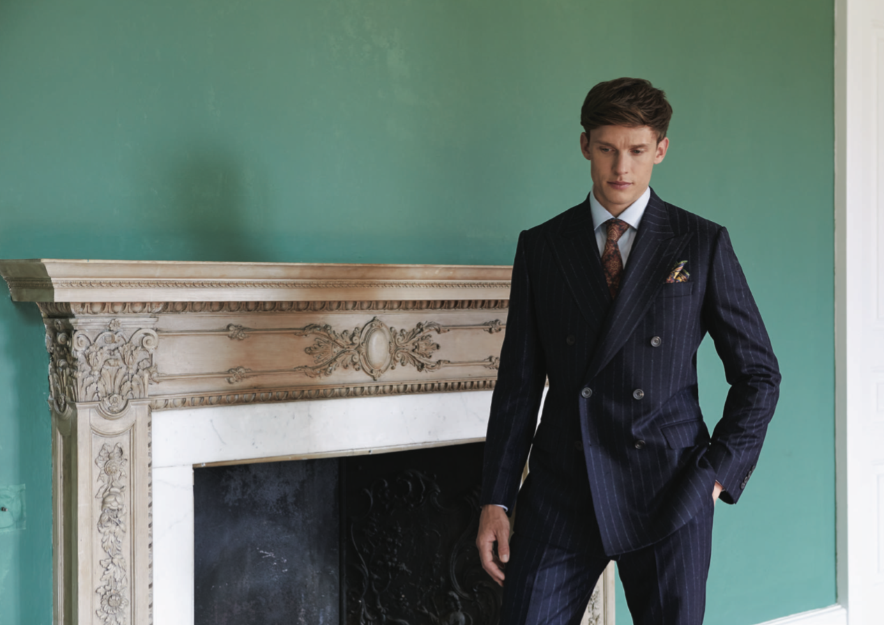 Chester Barrie AW19 2.png
