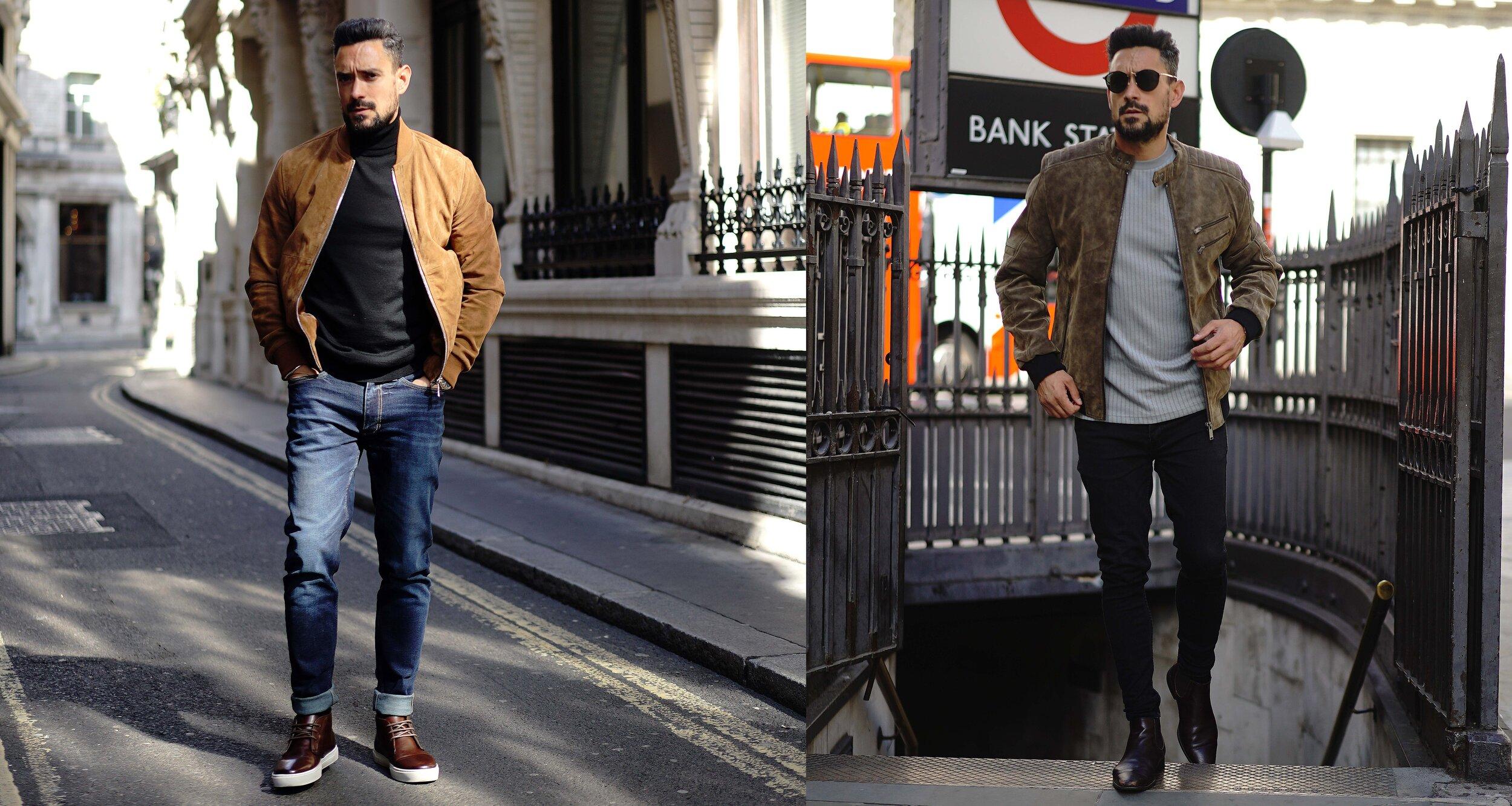 Autumn Jackets x Carl Thompson.jpg