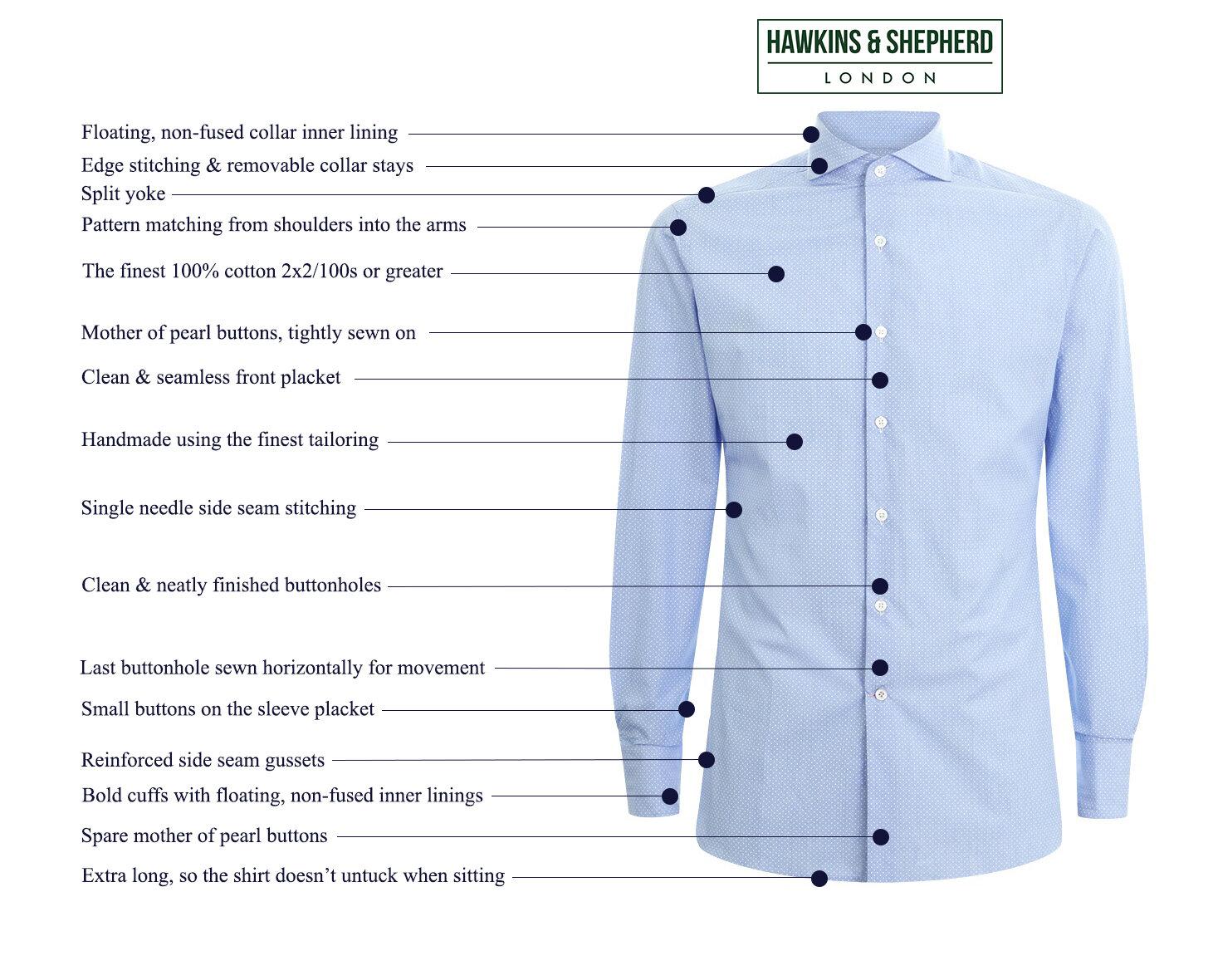 The Perfect Shirt by Hawkins & Shepherd.jpg