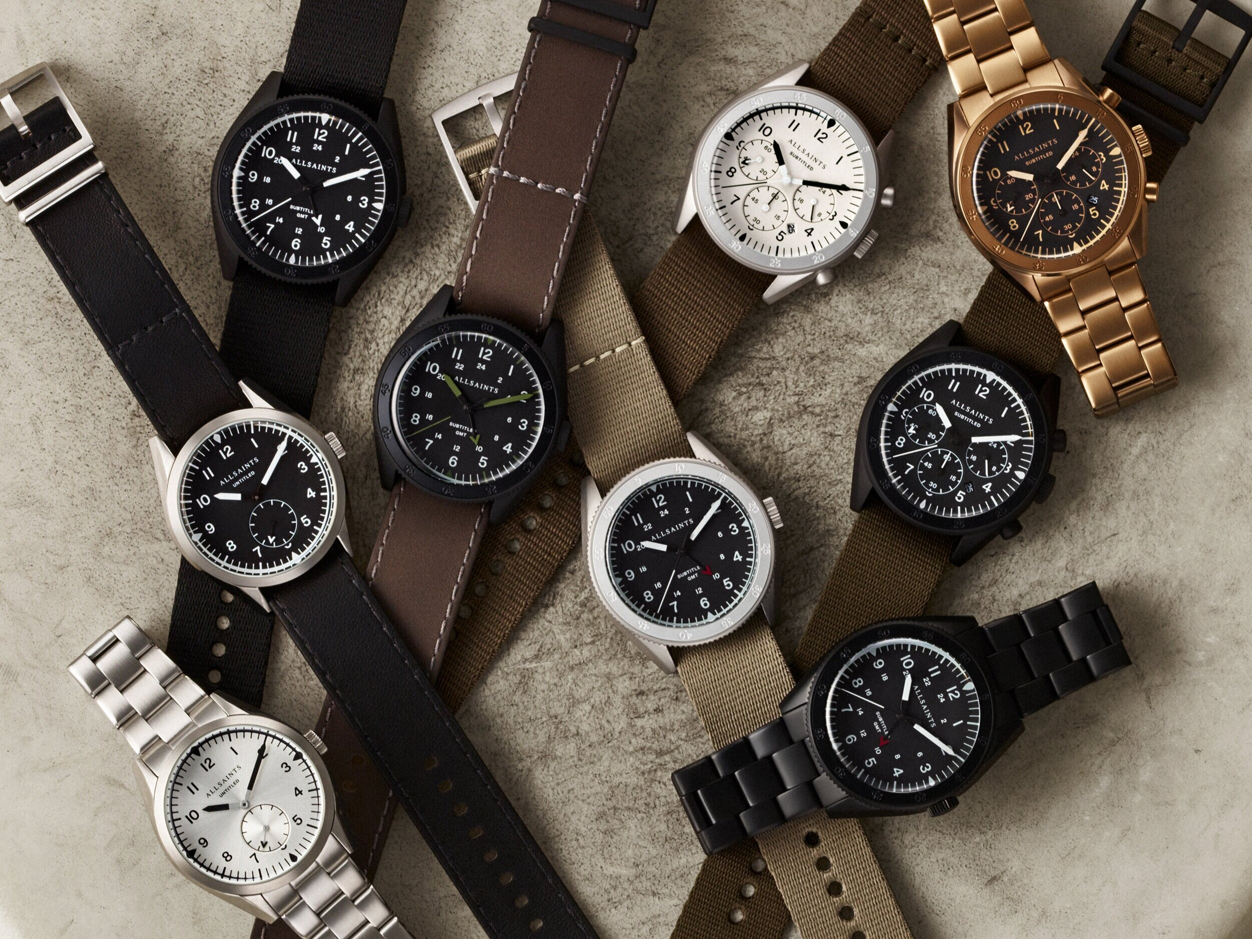 ALLSAINTS_THE_WATCH_COLLECTION_ALL_4x5.jpg