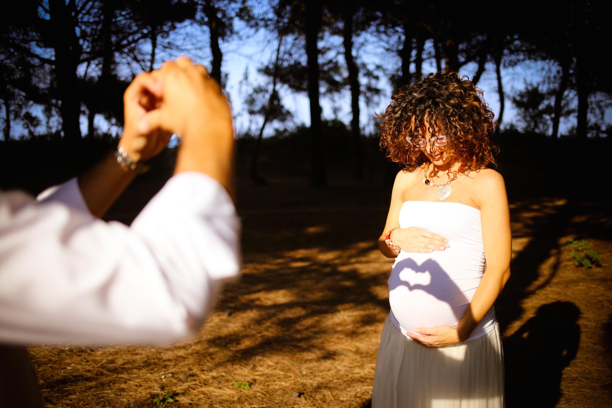MaternityWeb 11.jpg