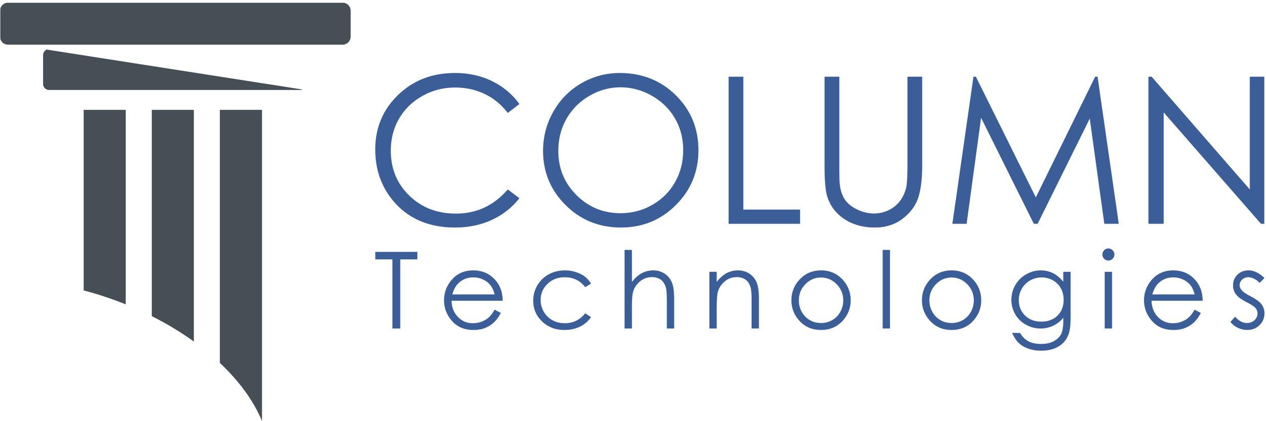 logo-Blue (1).jpg